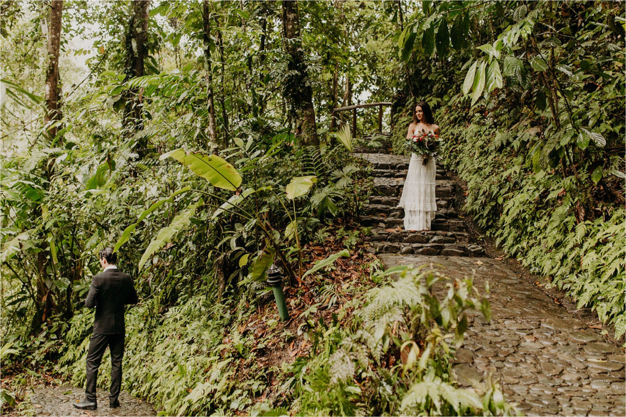Costa Rica Elopement Wedding Photographer Pacuare Lodge_4089.jpg
