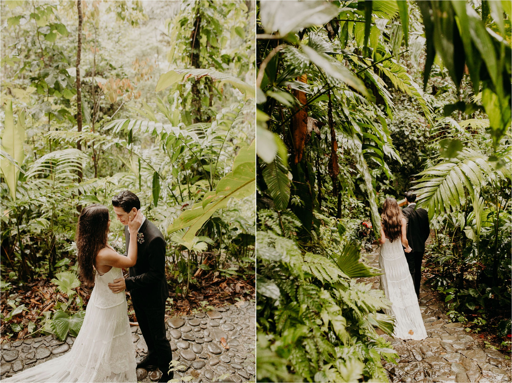 Costa Rica Elopement Wedding Photographer Pacuare Lodge_4091.jpg