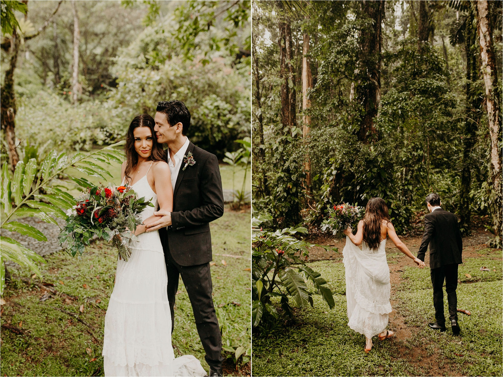 Costa Rica Elopement Wedding Photographer Pacuare Lodge_4094.jpg