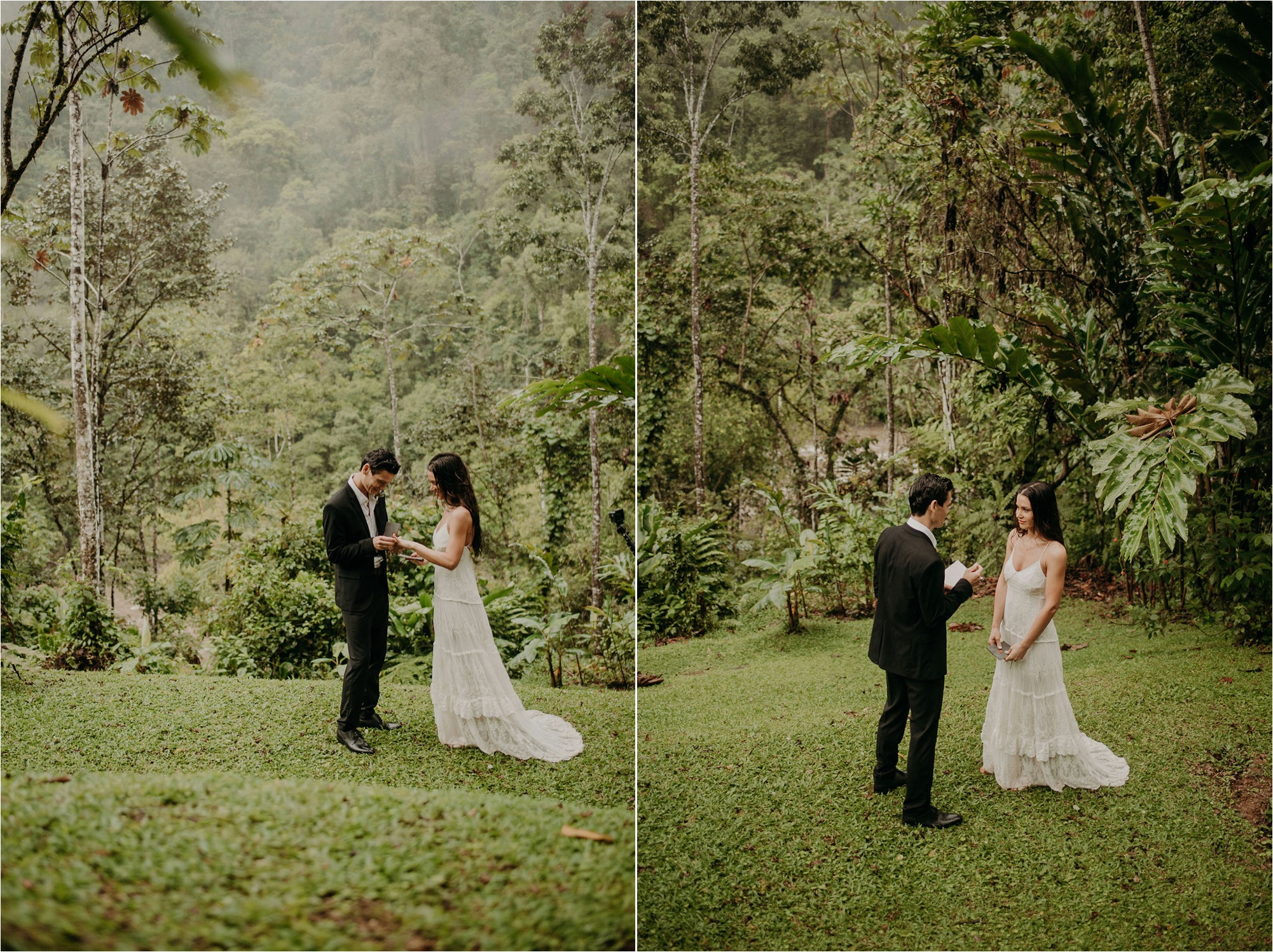 Costa Rica Elopement Wedding Photographer Pacuare Lodge_4098.jpg