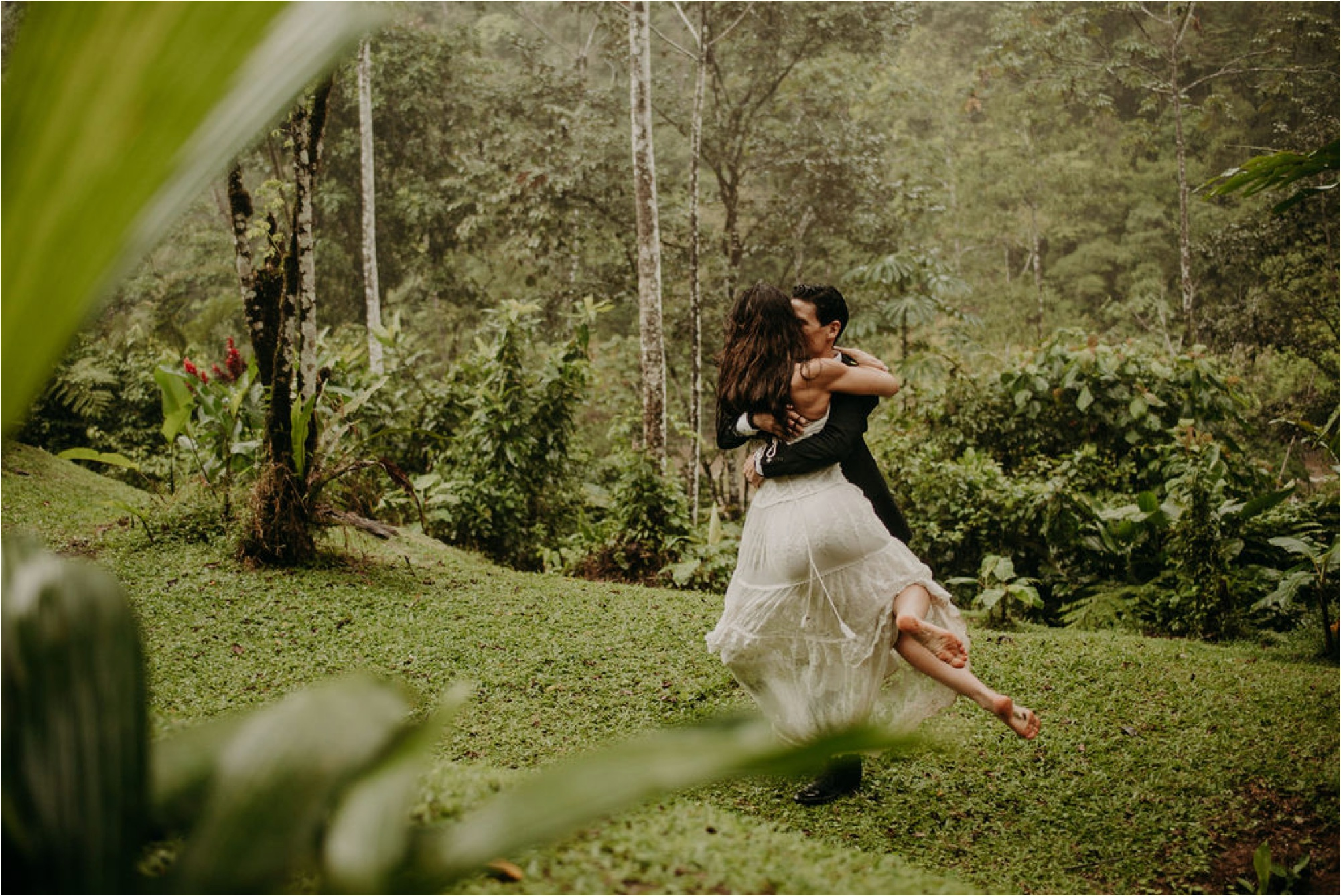 Costa Rica Elopement Wedding Photographer Pacuare Lodge_4103.jpg