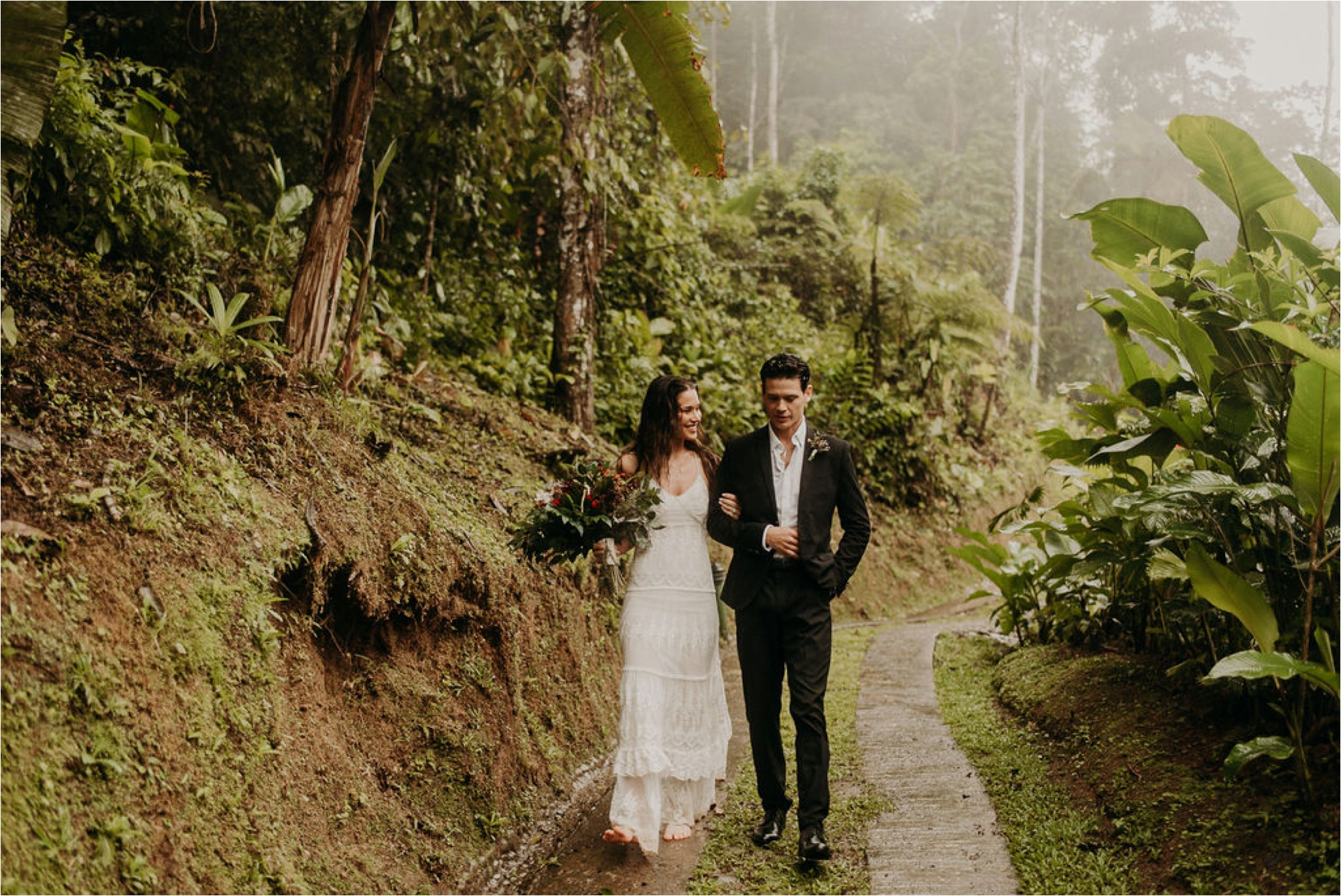 Costa Rica Elopement Wedding Photographer Pacuare Lodge_4104.jpg