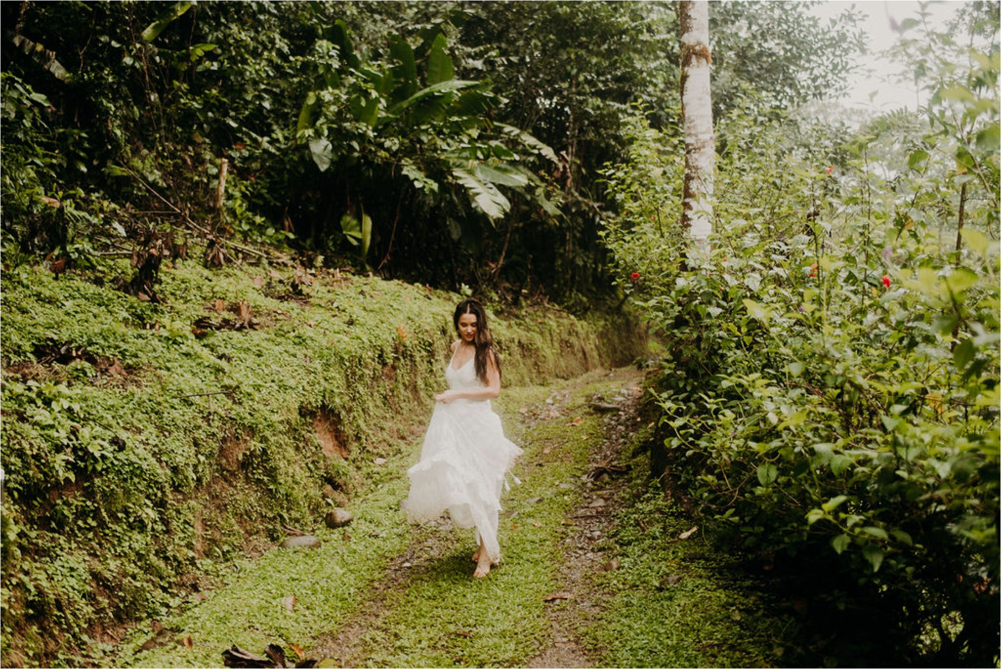 Costa Rica Elopement Wedding Photographer Pacuare Lodge_4105.jpg