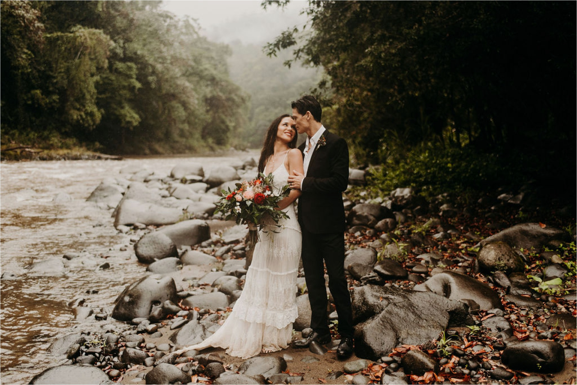 Costa Rica Elopement Wedding Photographer Pacuare Lodge_4113.jpg