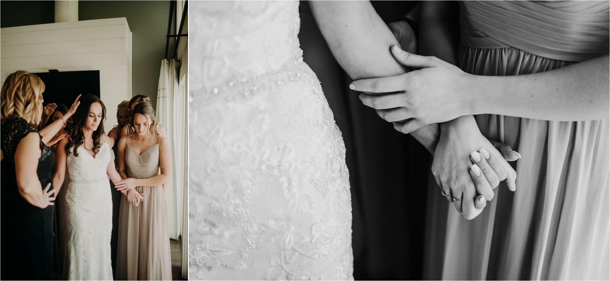 The Barn and Black Ridge Wedding Minneapolis Wedding Photographer_4123.jpg