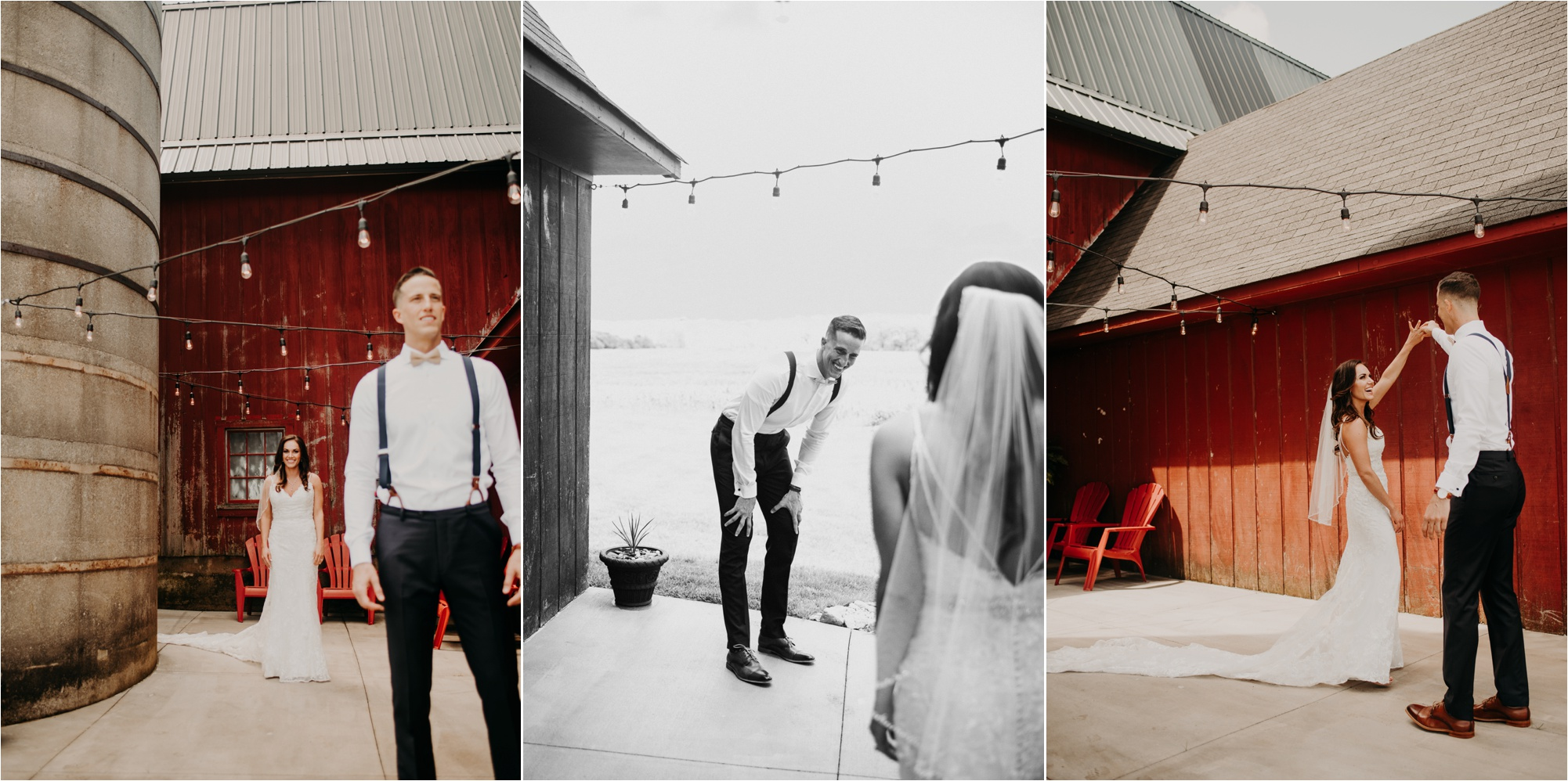 The Barn and Black Ridge Wedding Minneapolis Wedding Photographer_4127.jpg