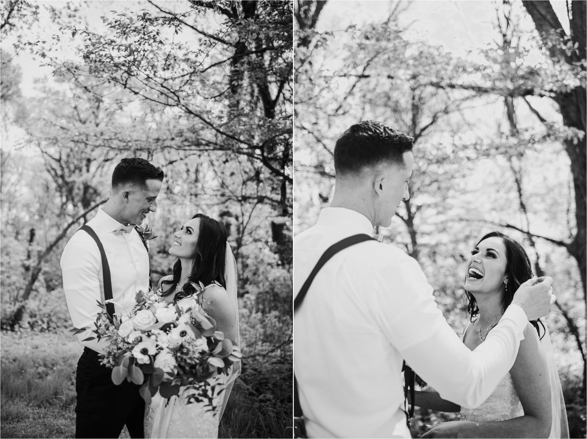 The Barn and Black Ridge Wedding Minneapolis Wedding Photographer_4130.jpg