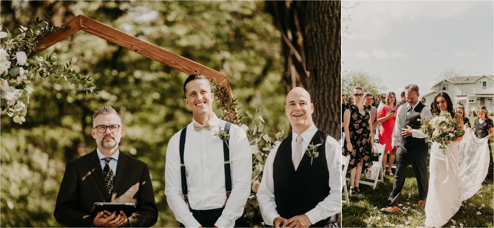 The Barn and Black Ridge Wedding Minneapolis Wedding Photographer_4140.jpg