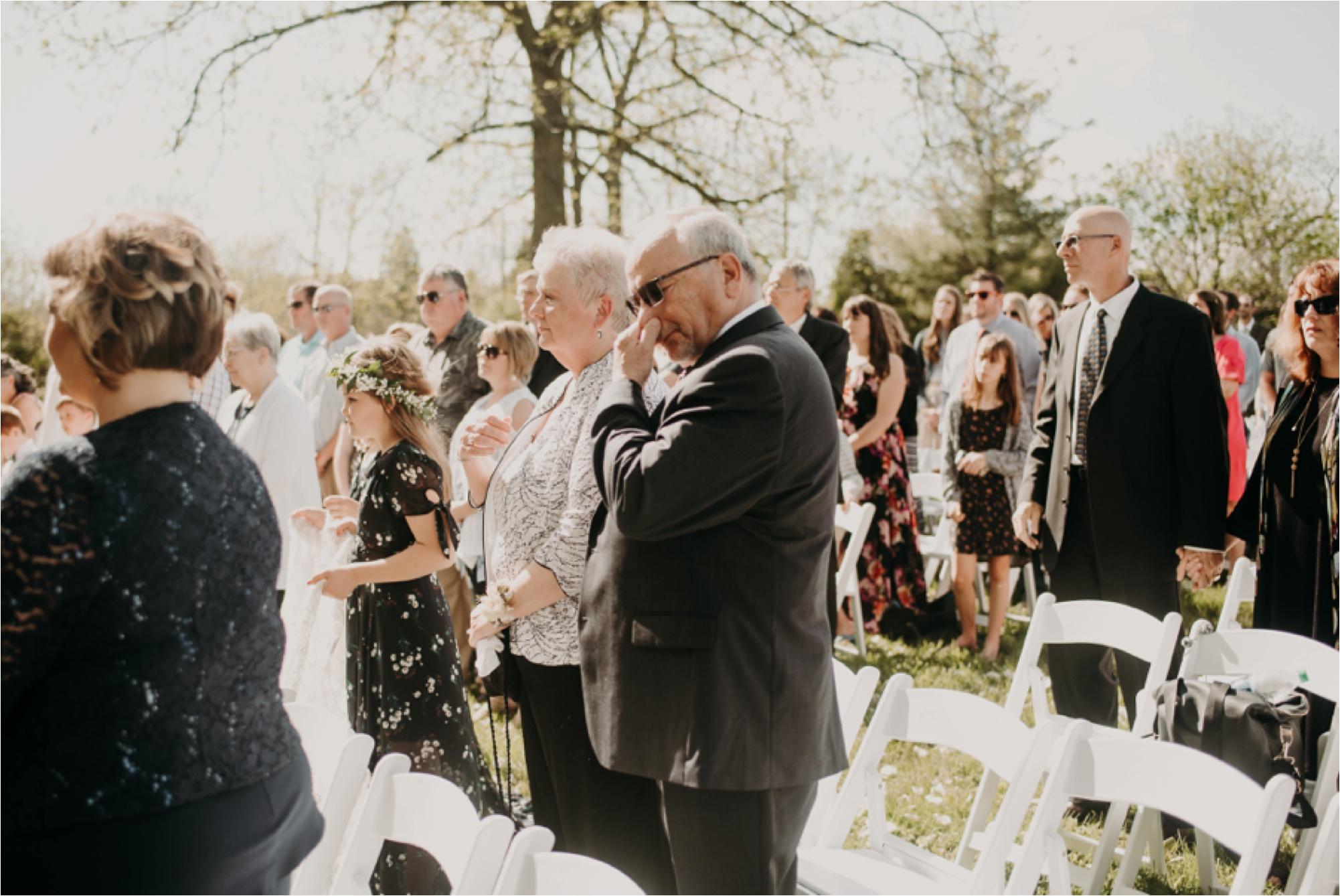 The Barn and Black Ridge Wedding Minneapolis Wedding Photographer_4142.jpg