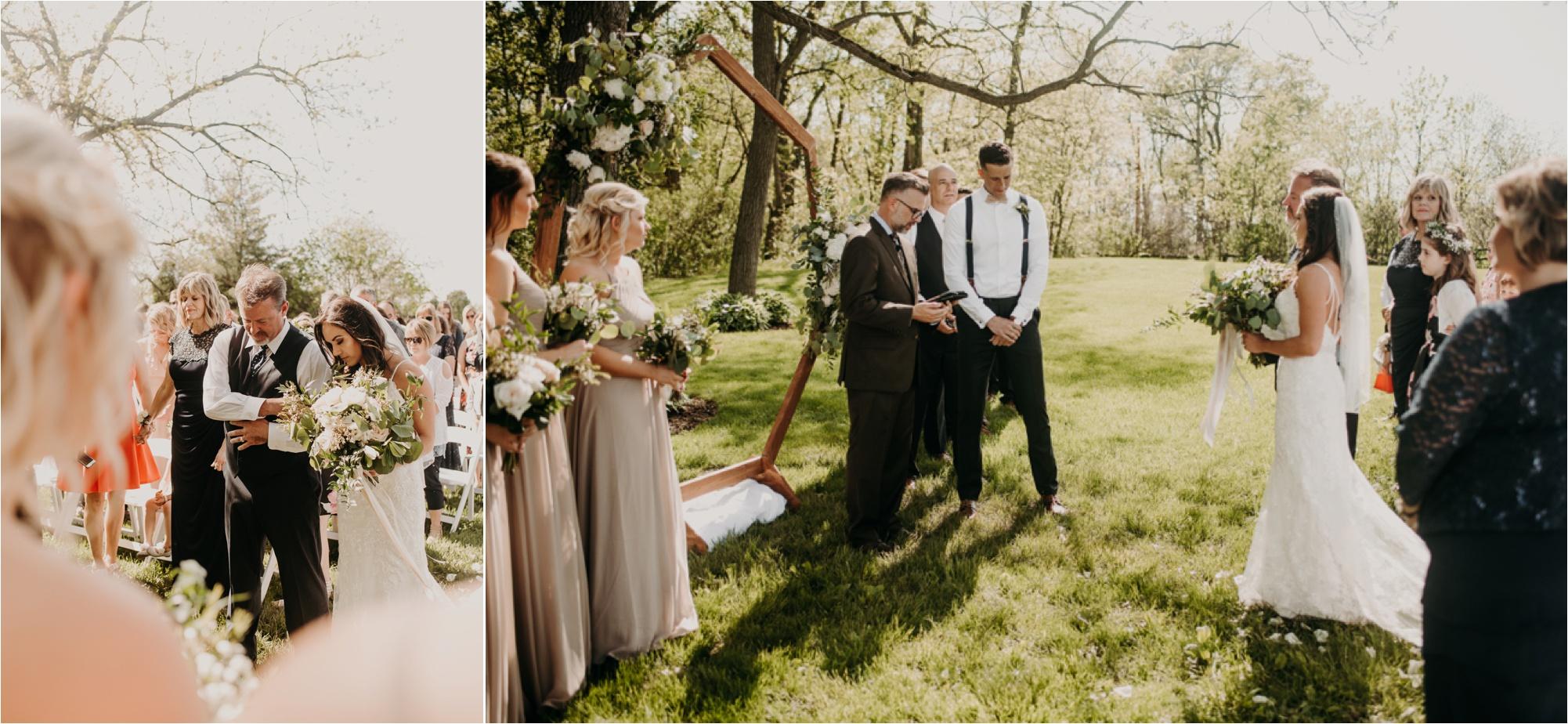 The Barn and Black Ridge Wedding Minneapolis Wedding Photographer_4141.jpg