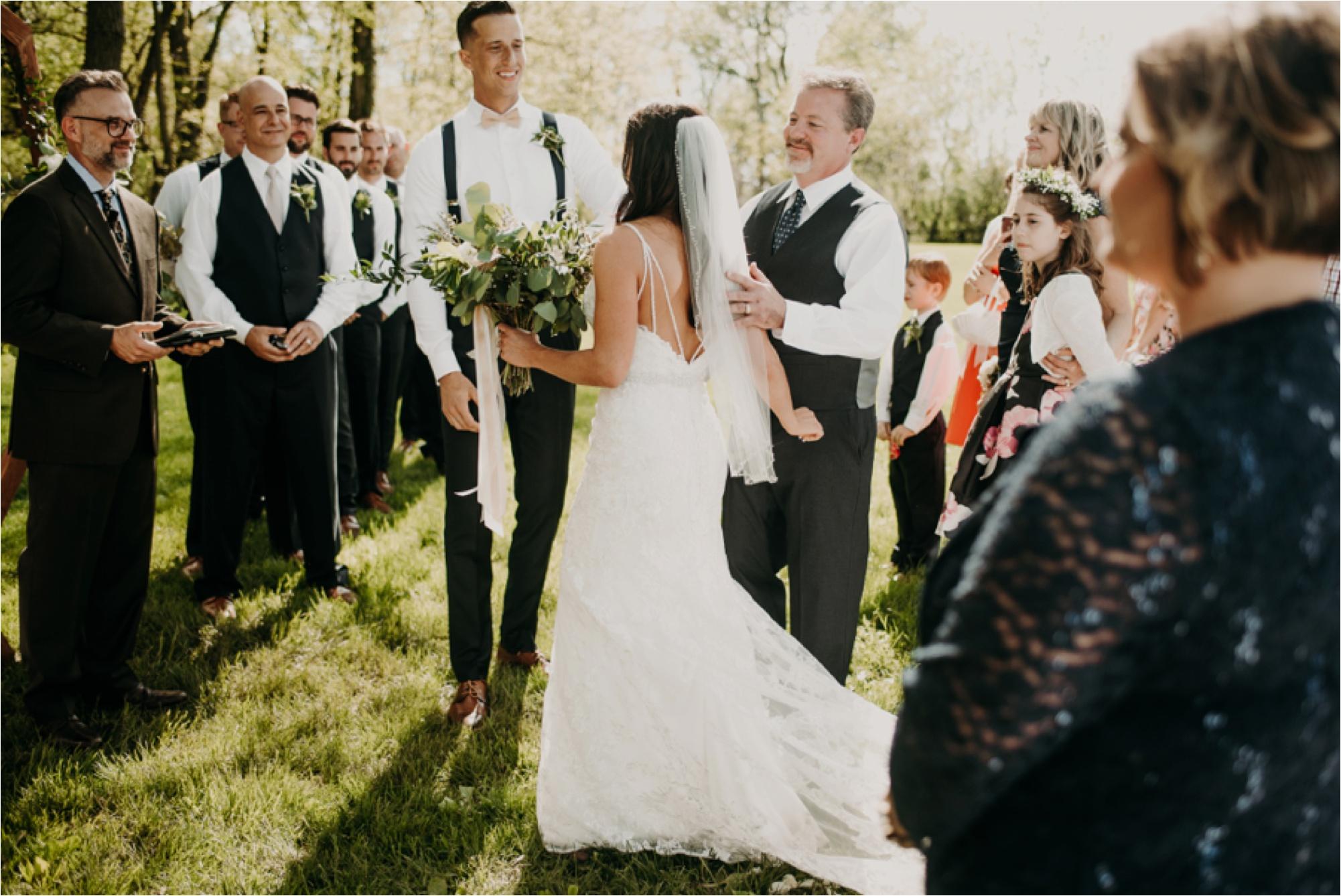 The Barn and Black Ridge Wedding Minneapolis Wedding Photographer_4143.jpg