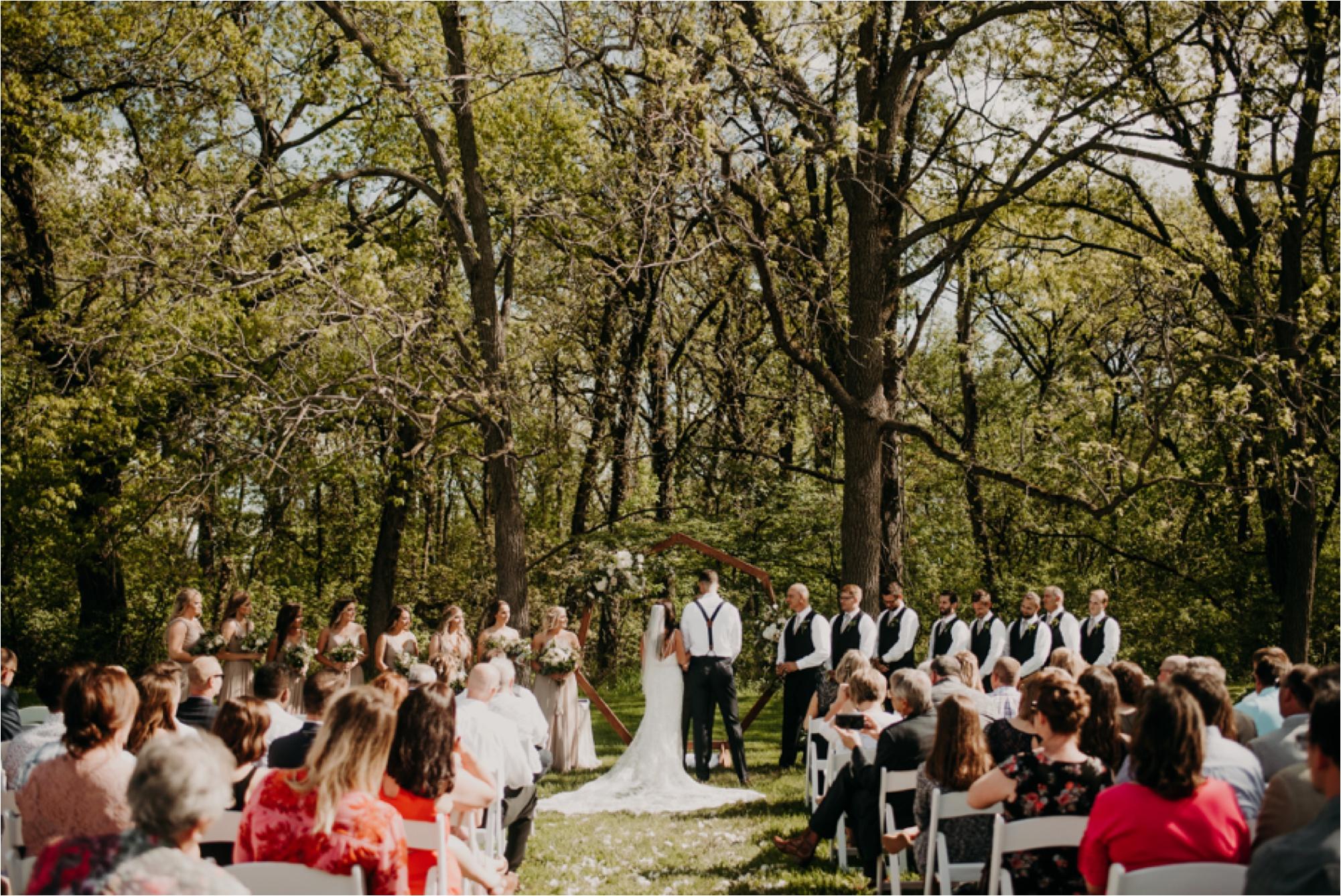 The Barn and Black Ridge Wedding Minneapolis Wedding Photographer_4144.jpg