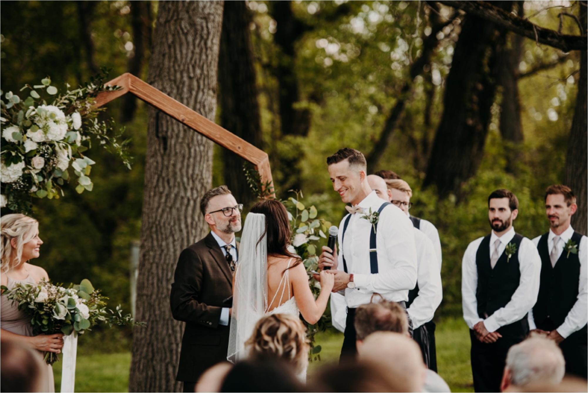 lake geneva wisconsin wedding photographer