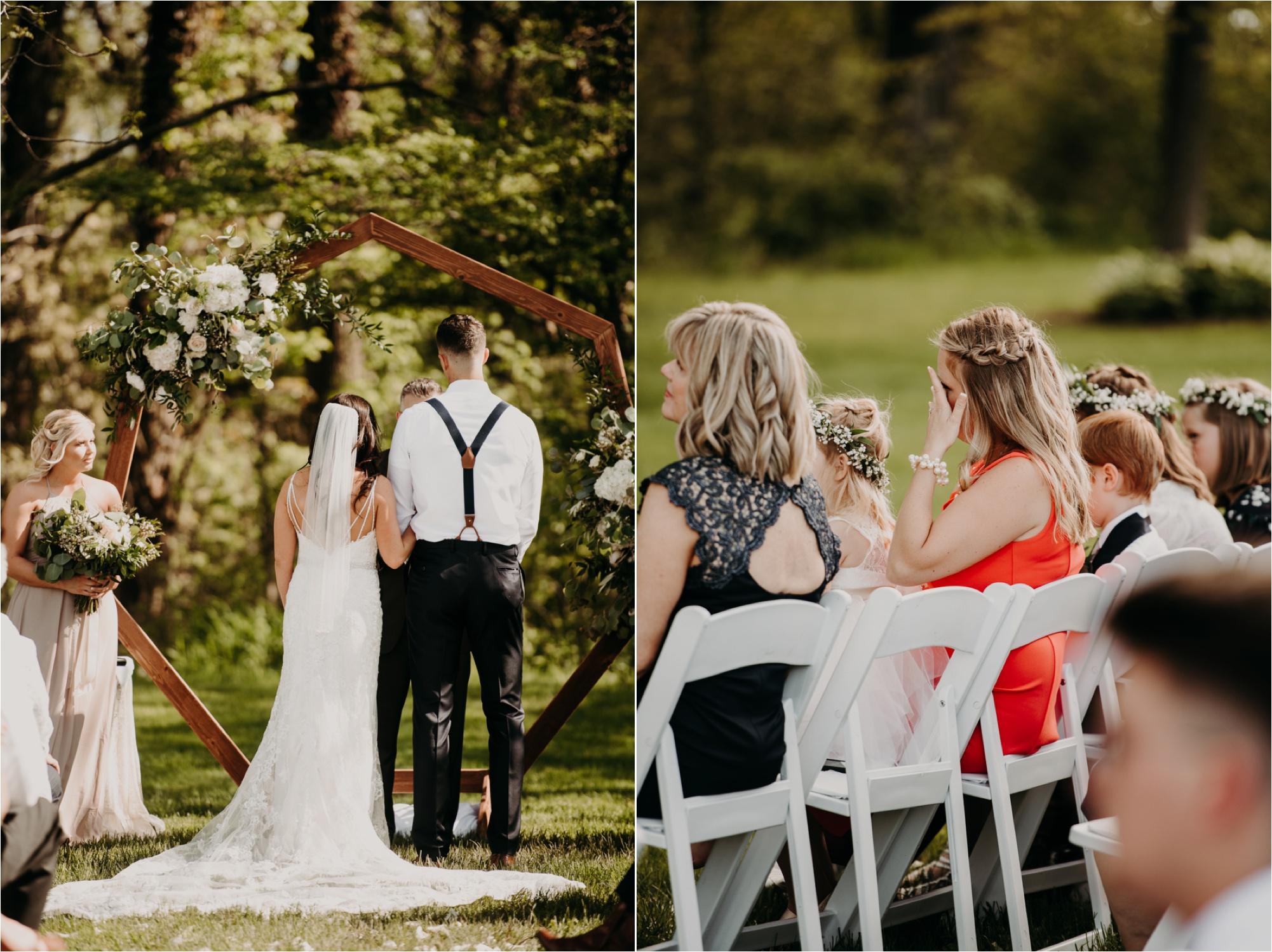The Barn and Black Ridge Wedding Minneapolis Wedding Photographer_4147.jpg