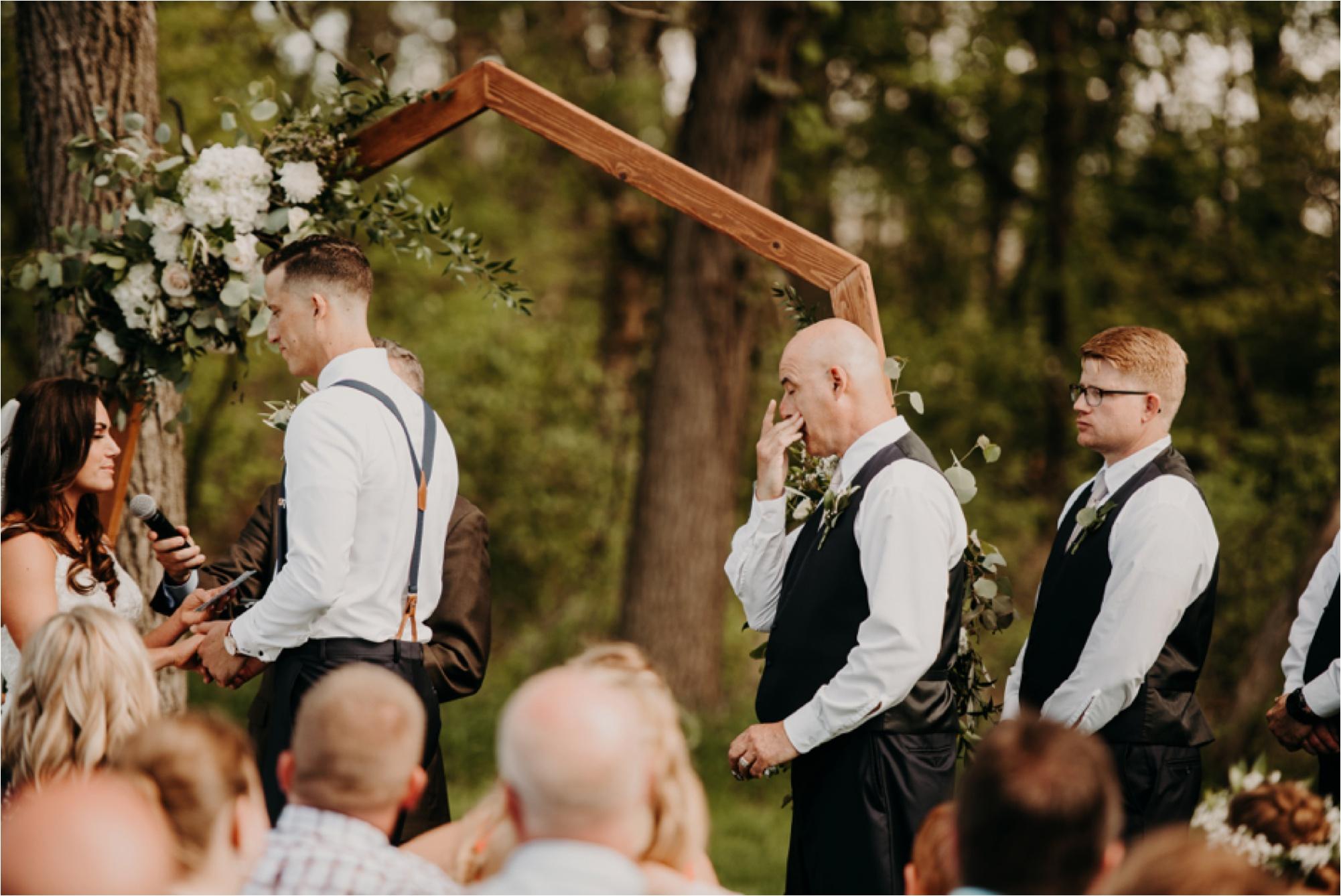 The Barn and Black Ridge Wedding Minneapolis Wedding Photographer_4150.jpg