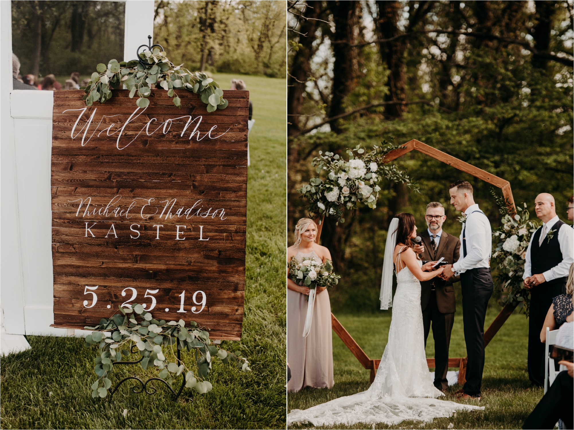 The Barn and Black Ridge Wedding Minneapolis Wedding Photographer_4149.jpg