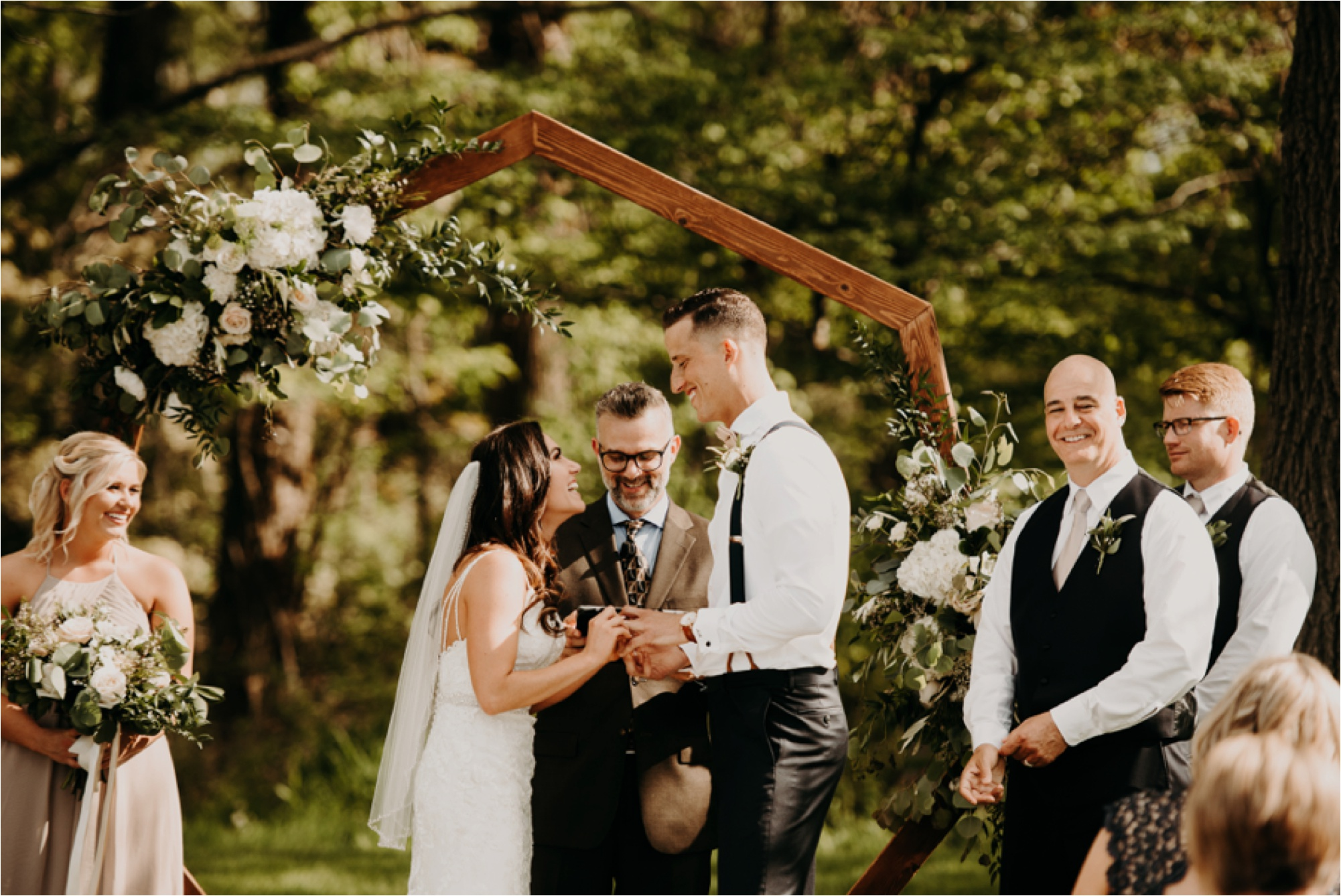The Barn and Black Ridge Wedding Minneapolis Wedding Photographer_4151.jpg