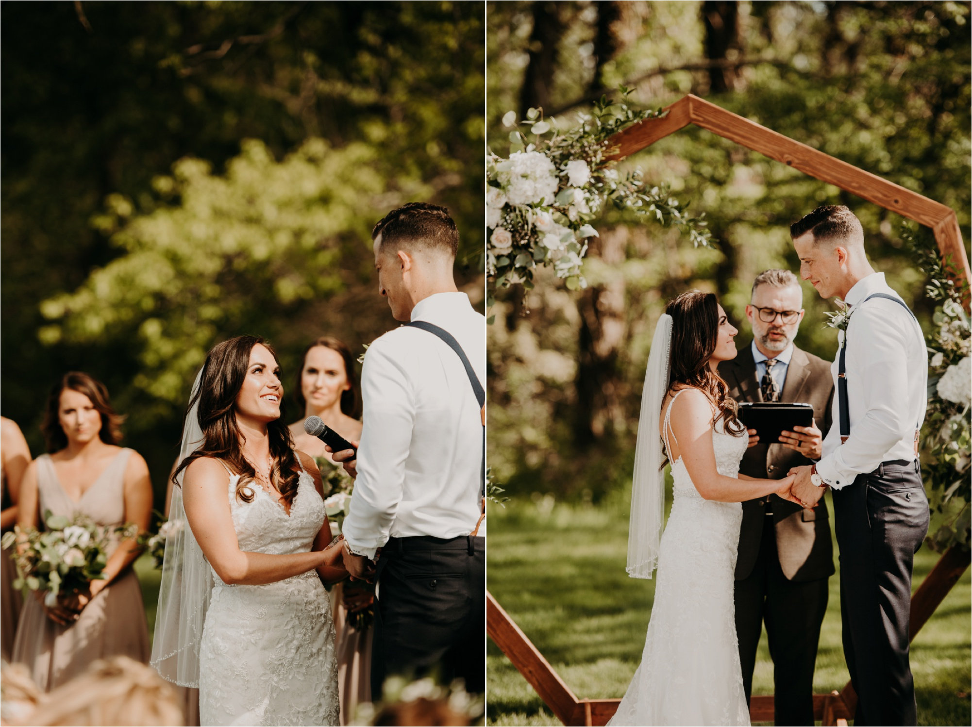 The Barn and Black Ridge Wedding Minneapolis Wedding Photographer_4152.jpg