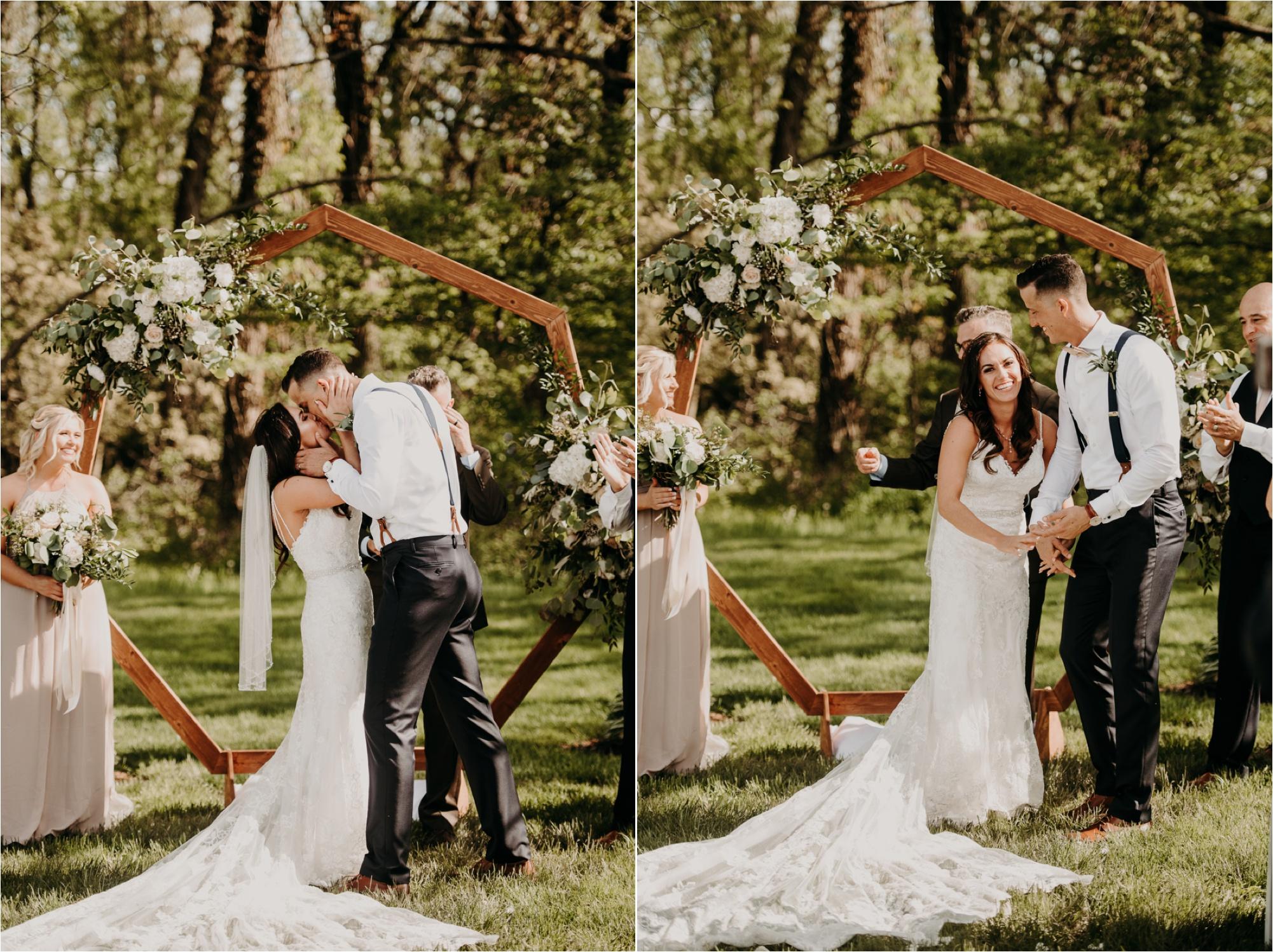 The Barn and Black Ridge Wedding Minneapolis Wedding Photographer_4153.jpg