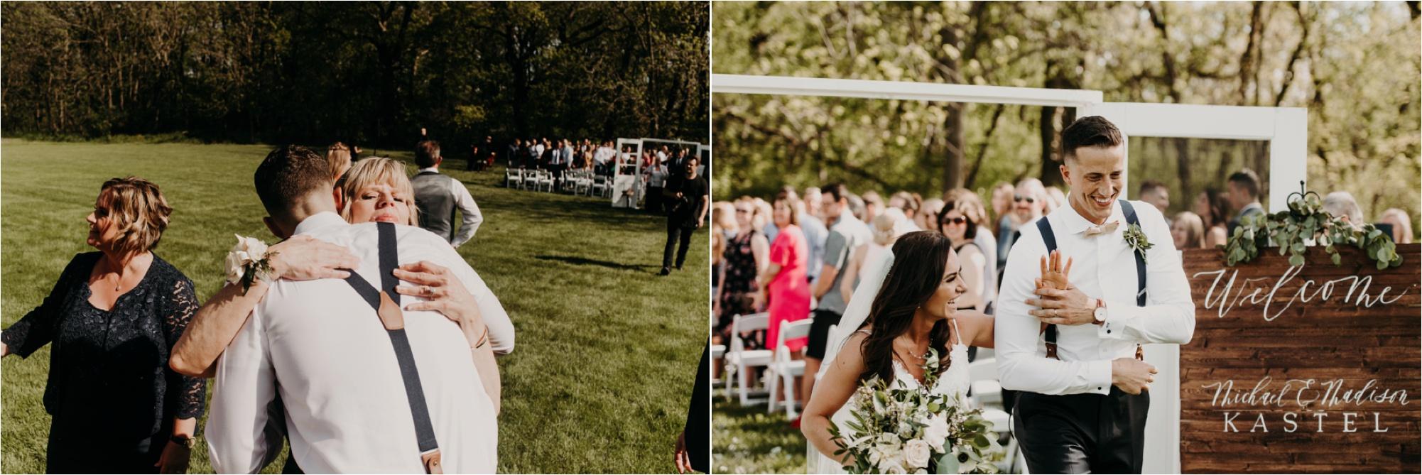 The Barn and Black Ridge Wedding Minneapolis Wedding Photographer_4157.jpg