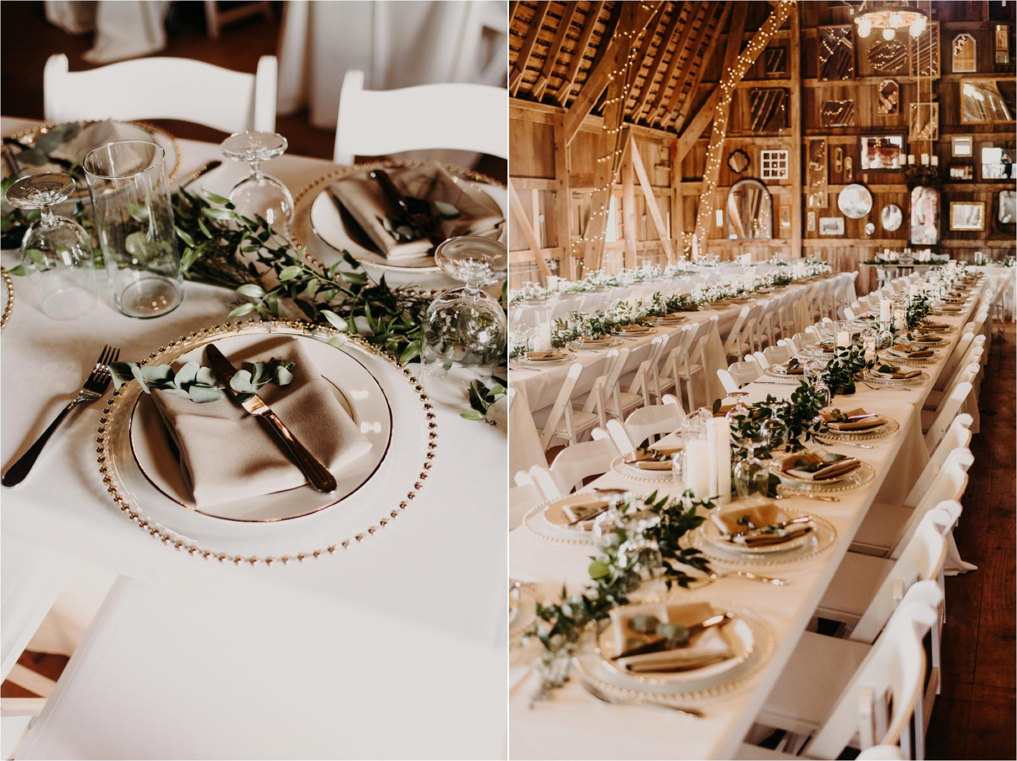 The Barn and Black Ridge Wedding Minneapolis Wedding Photographer_4159.jpg