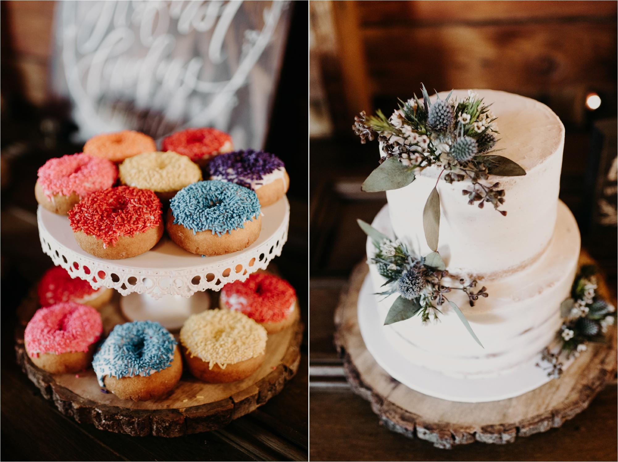 The Barn and Black Ridge Wedding Minneapolis Wedding Photographer_4161.jpg