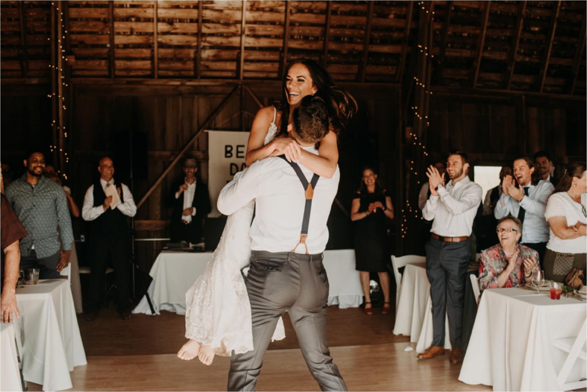 The Barn and Black Ridge Wedding Minneapolis Wedding Photographer_4164.jpg