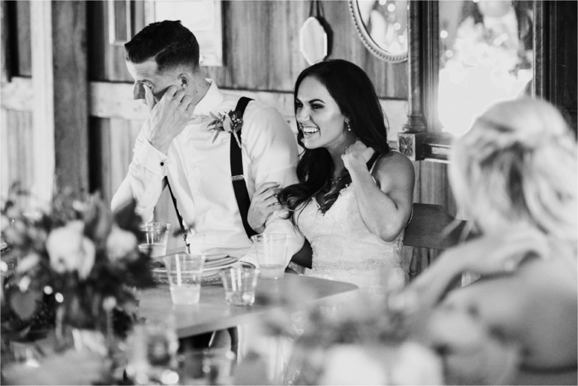 The Barn and Black Ridge Wedding Minneapolis Wedding Photographer_4165.jpg