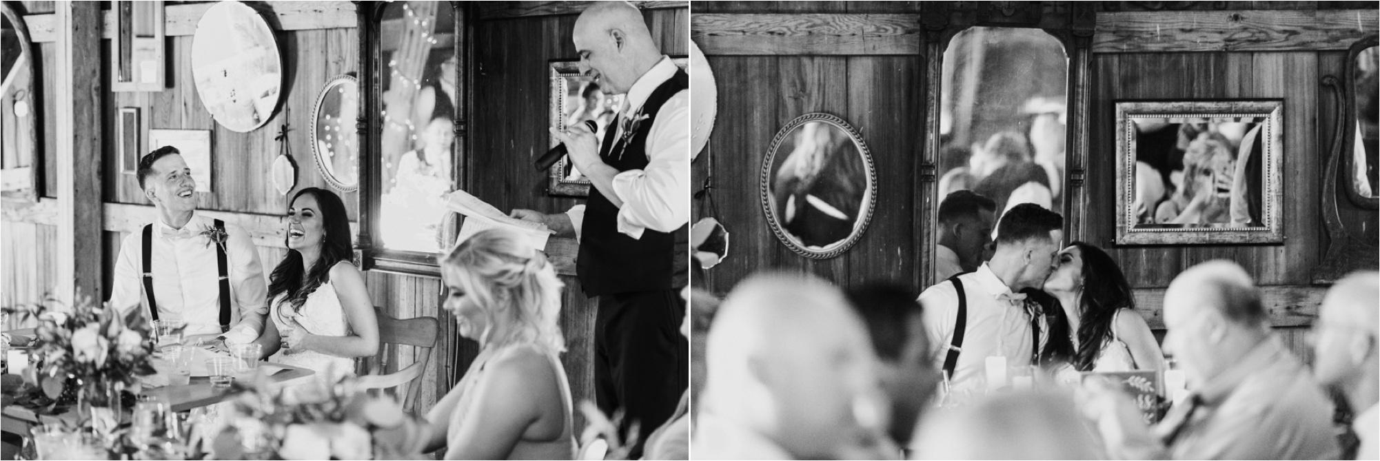 The Barn and Black Ridge Wedding Minneapolis Wedding Photographer_4166.jpg
