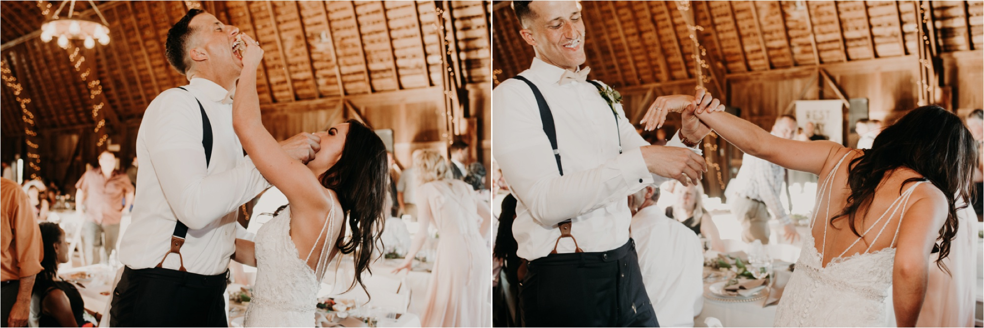 The Barn and Black Ridge Wedding Minneapolis Wedding Photographer_4167.jpg
