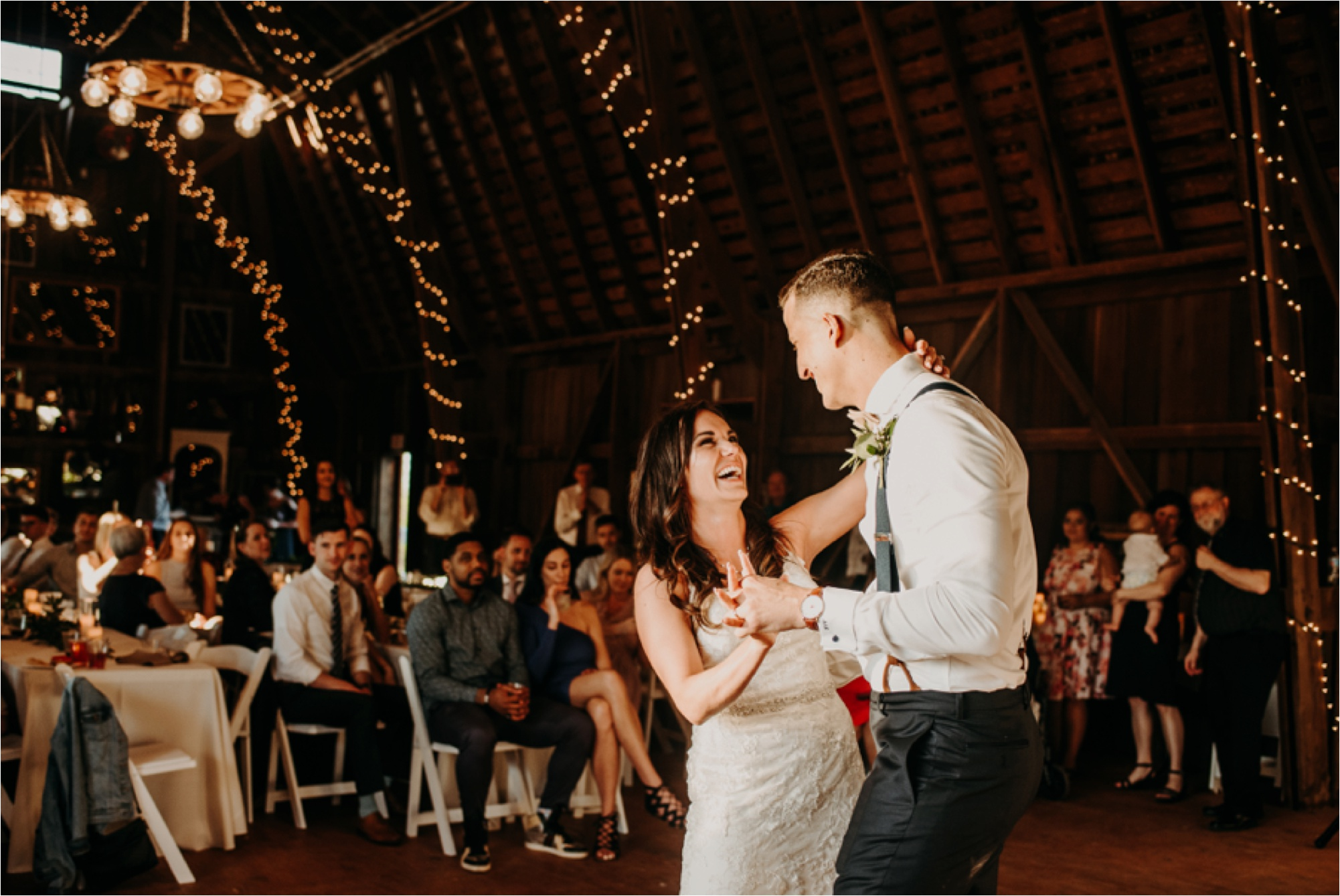 The Barn and Black Ridge Wedding Minneapolis Wedding Photographer_4169.jpg