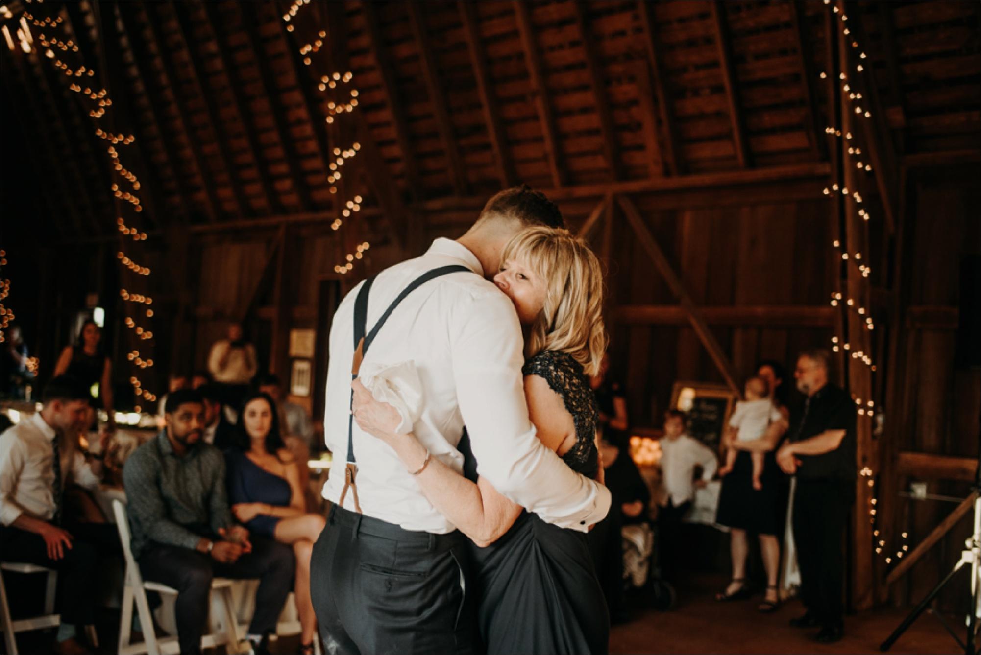 The Barn and Black Ridge Wedding Minneapolis Wedding Photographer_4171.jpg