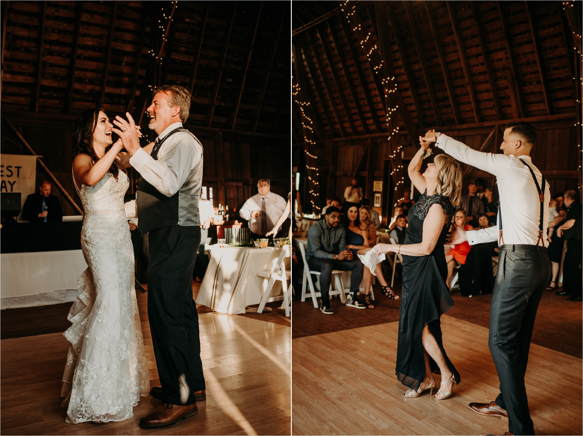 The Barn and Black Ridge Wedding Minneapolis Wedding Photographer_4170.jpg