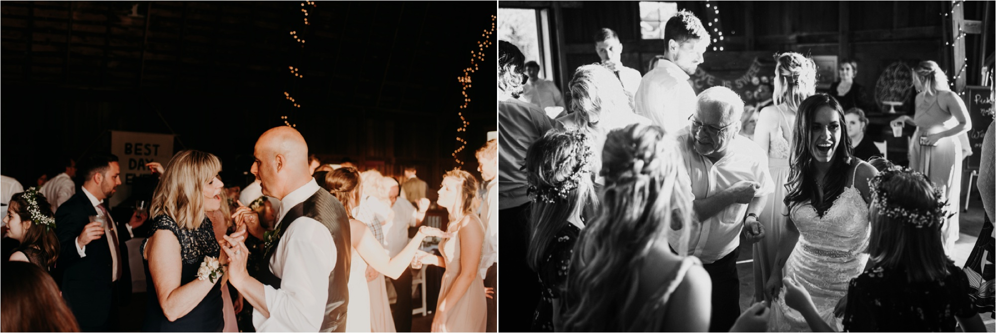 The Barn and Black Ridge Wedding Minneapolis Wedding Photographer_4172.jpg