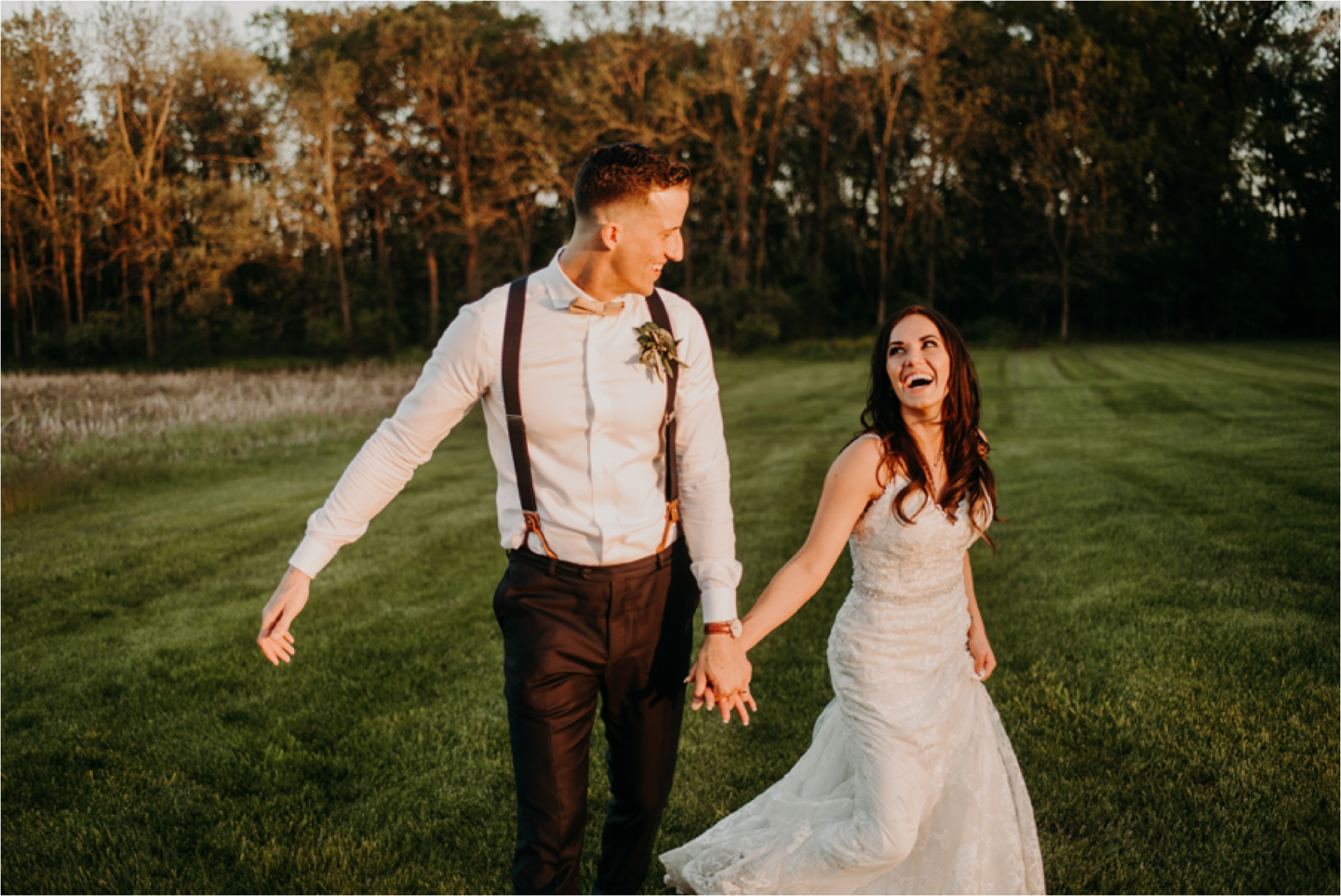 The Barn and Black Ridge Wedding Minneapolis Wedding Photographer_4175.jpg