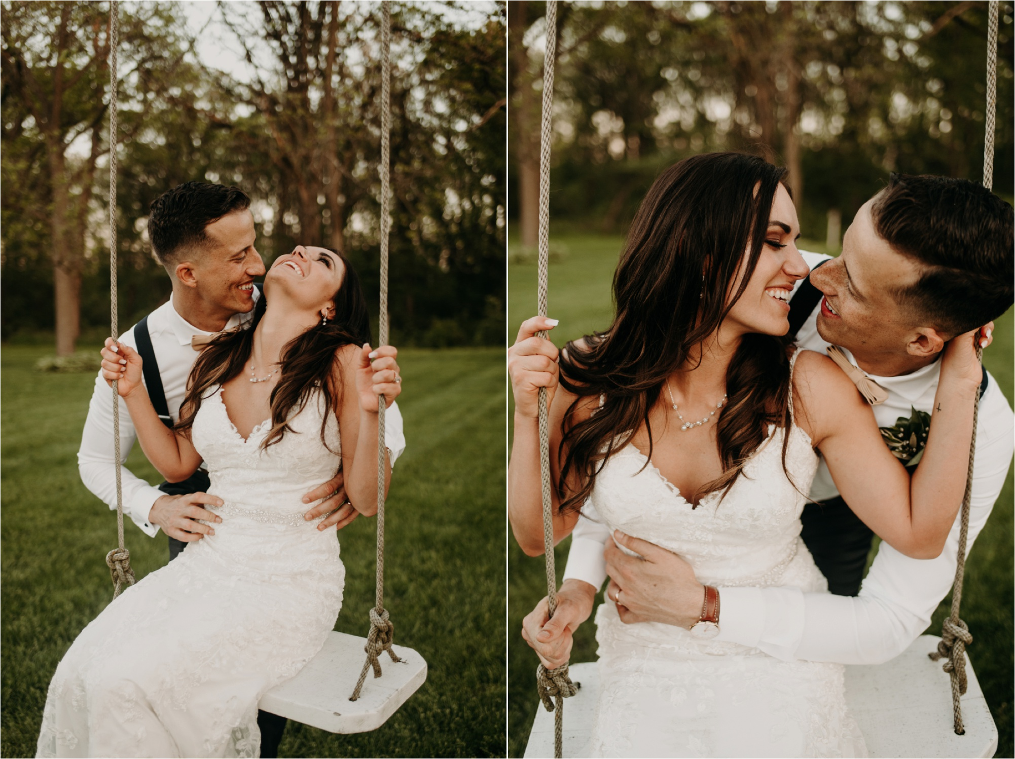The Barn and Black Ridge Wedding Minneapolis Wedding Photographer_4178.jpg