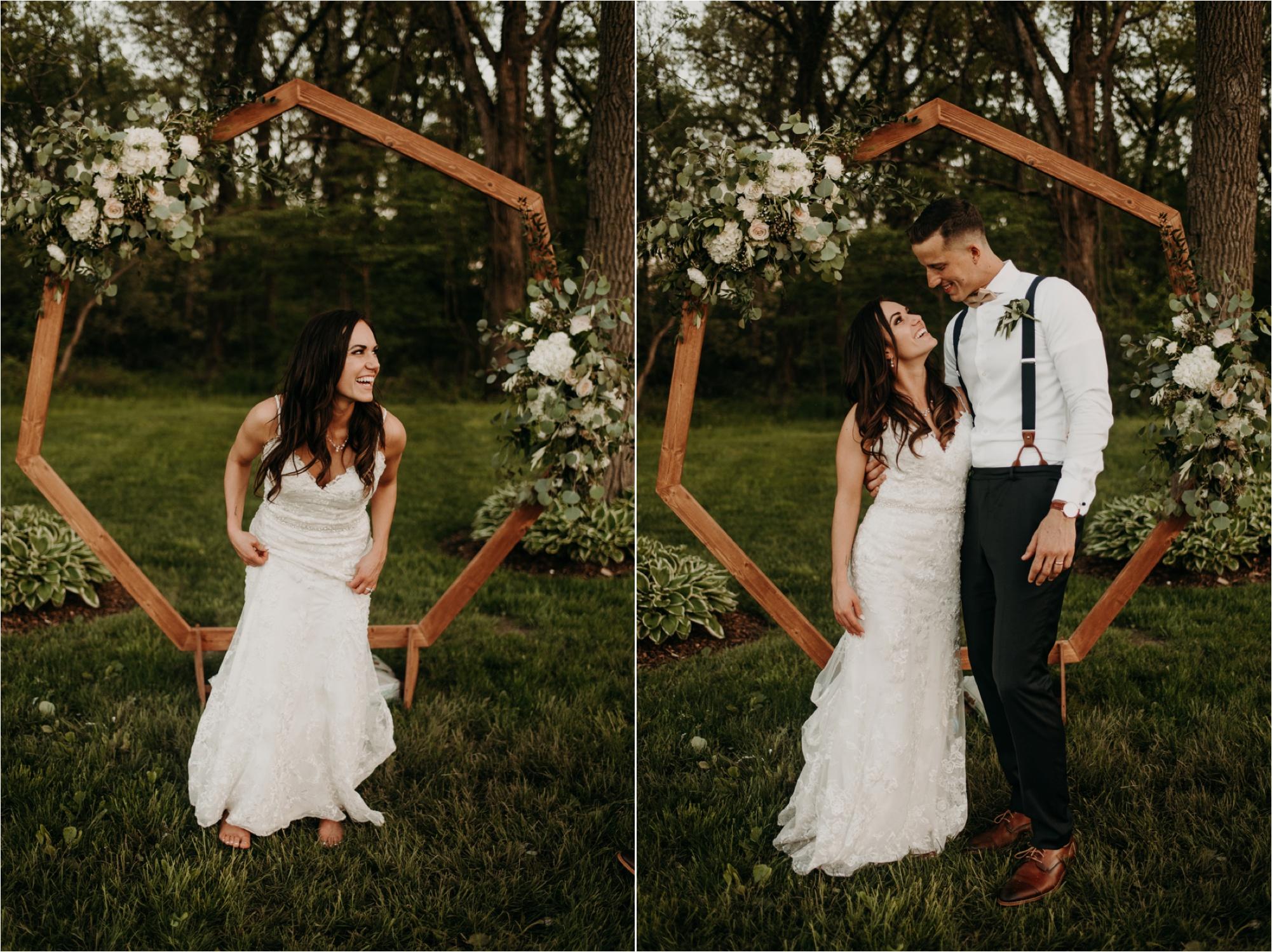 The Barn and Black Ridge Wedding Minneapolis Wedding Photographer_4177.jpg