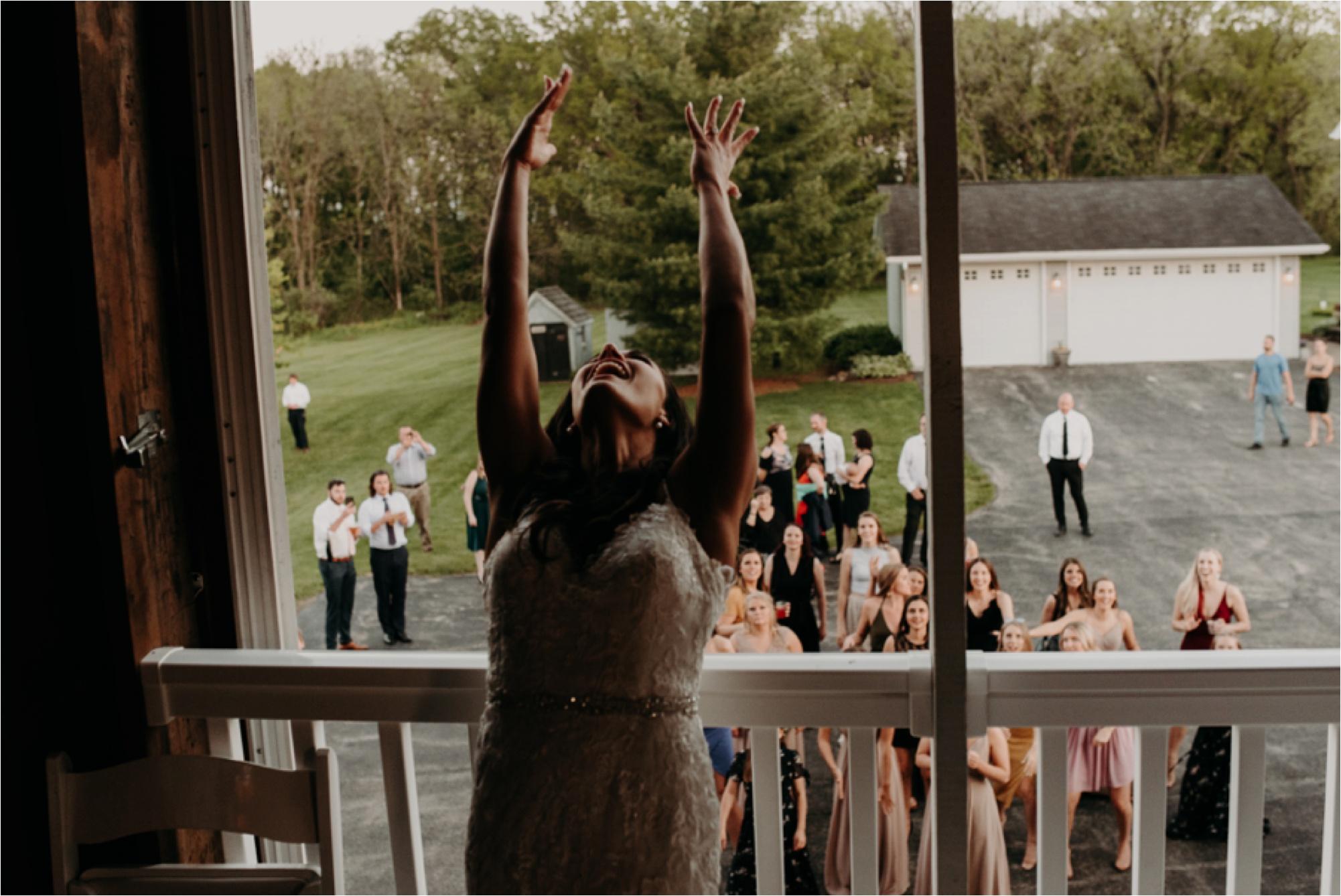 The Barn and Black Ridge Wedding Minneapolis Wedding Photographer_4180.jpg
