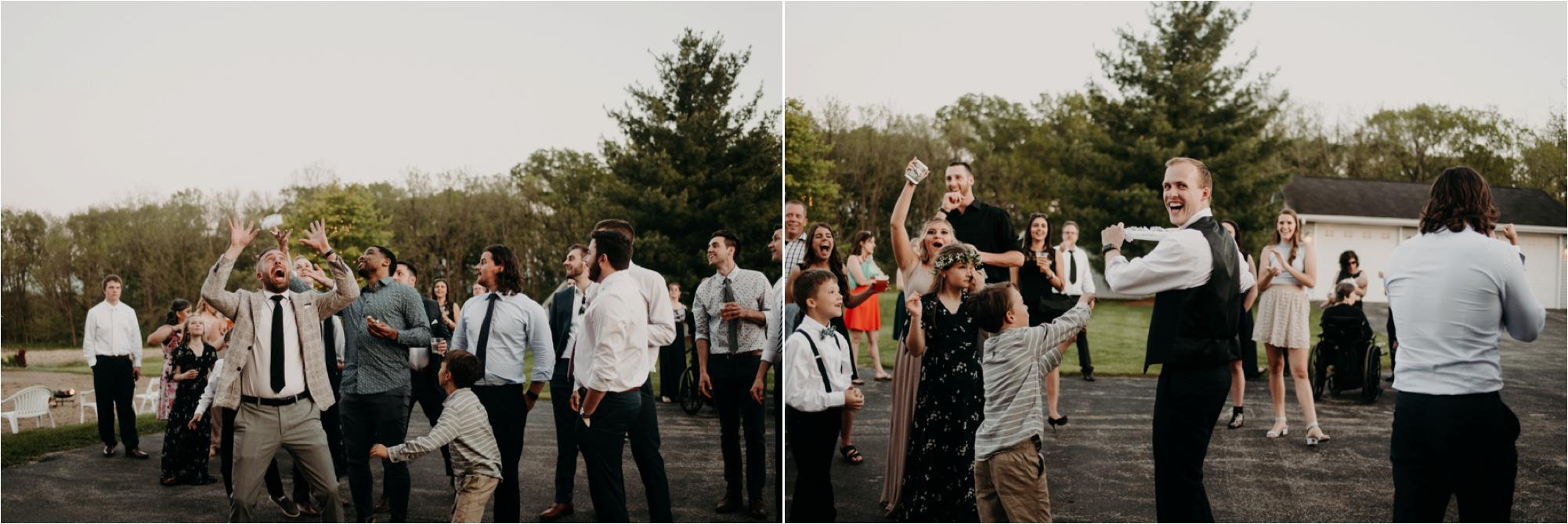 The Barn and Black Ridge Wedding Minneapolis Wedding Photographer_4182.jpg
