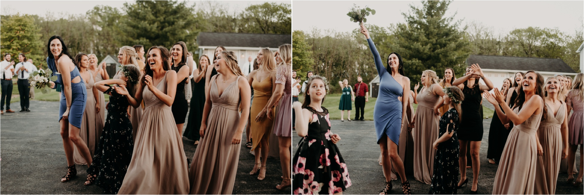 The Barn and Black Ridge Wedding Minneapolis Wedding Photographer_4181.jpg
