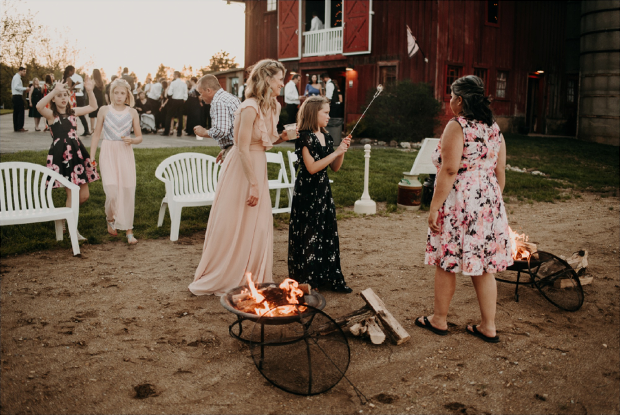 The Barn and Black Ridge Wedding Minneapolis Wedding Photographer_4183.jpg