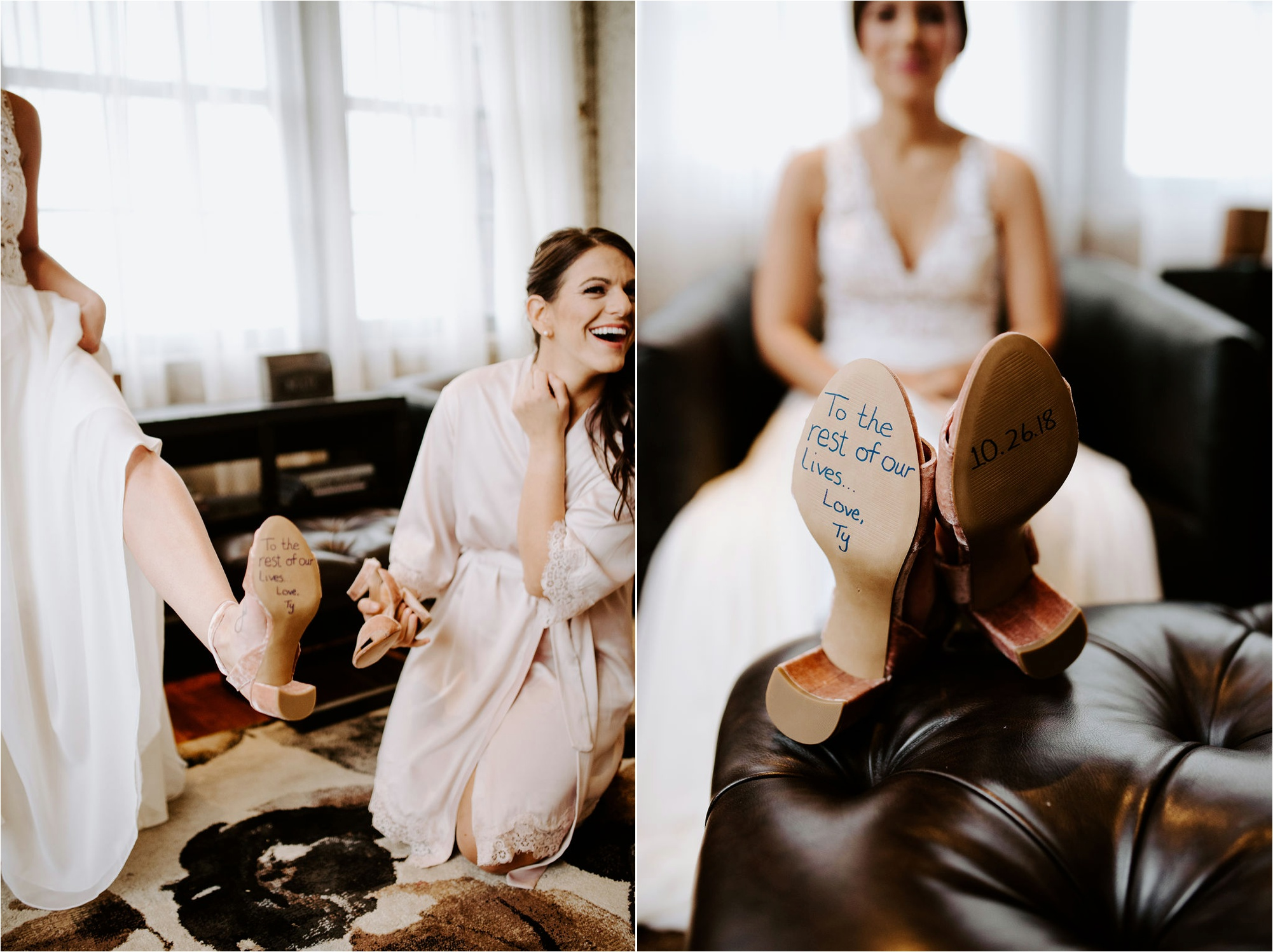 Machine Shop Minneapolis Wedding Photography_4194.jpg