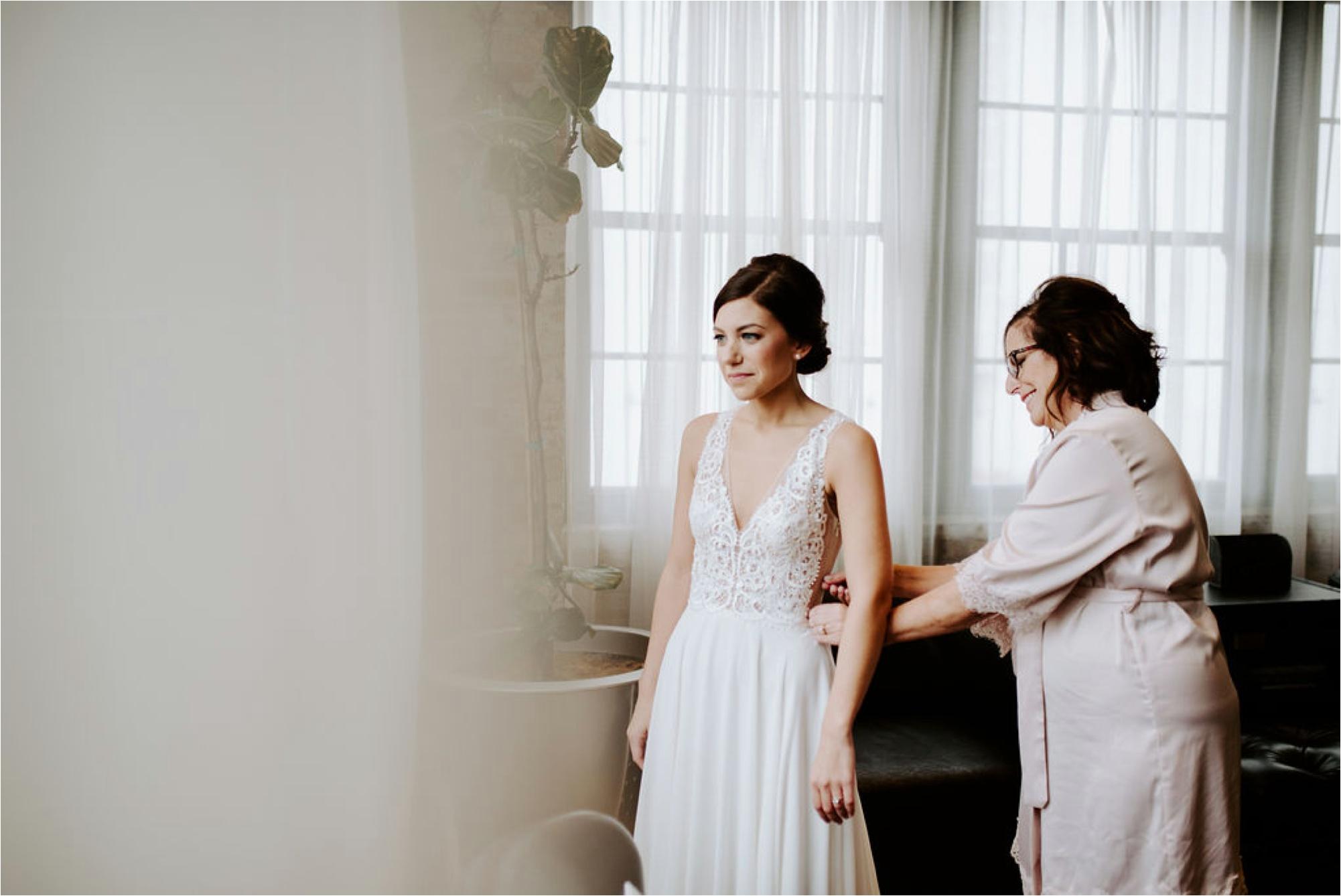 Machine Shop Minneapolis Wedding Photography_4195.jpg
