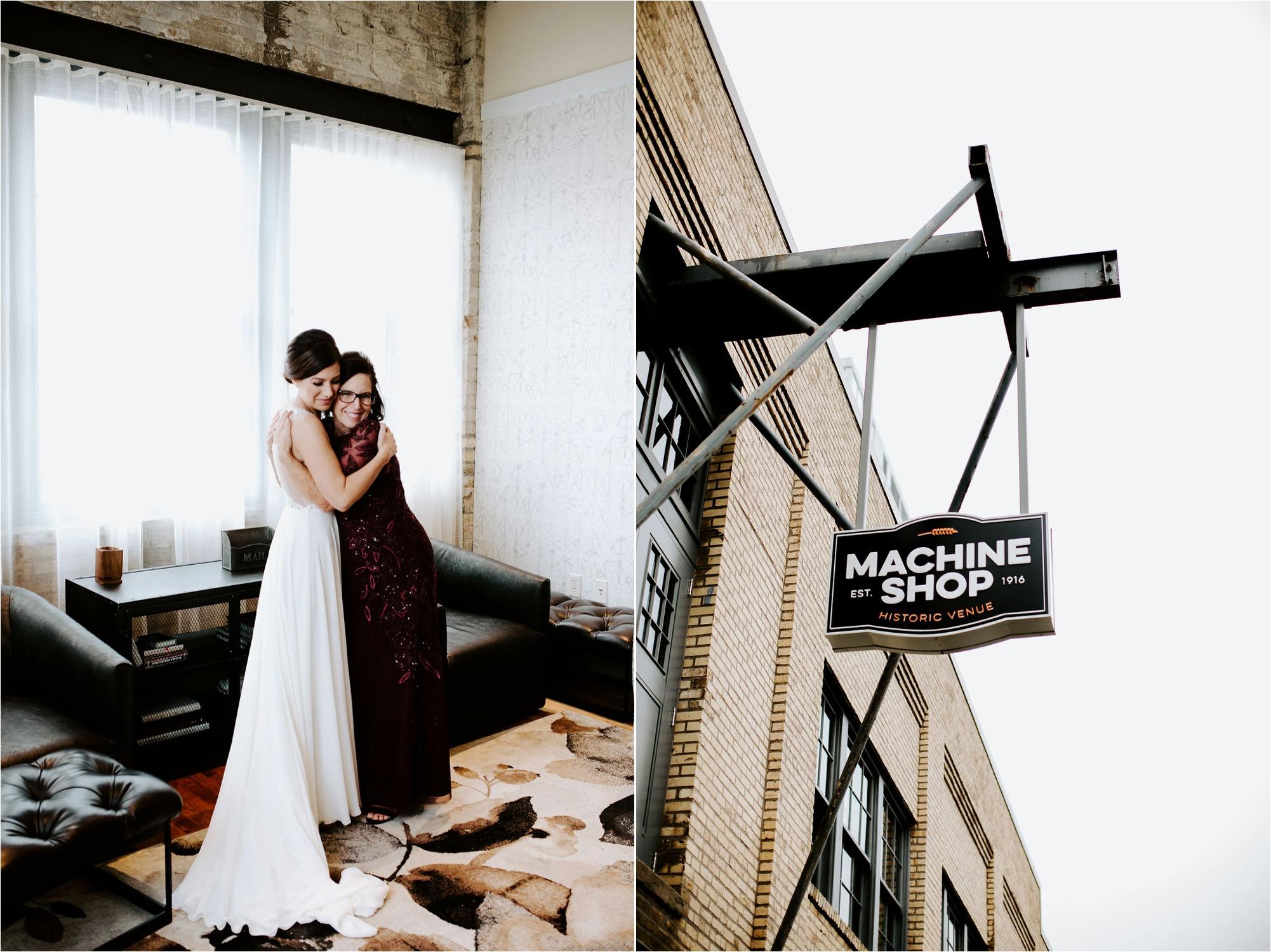 Machine Shop Minneapolis Wedding Photography_4199.jpg