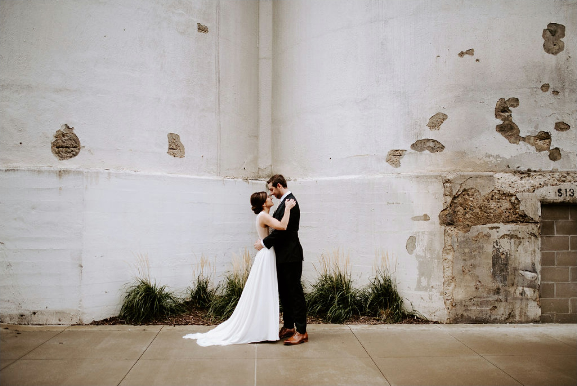 Machine Shop Minneapolis Wedding Photography_4202.jpg