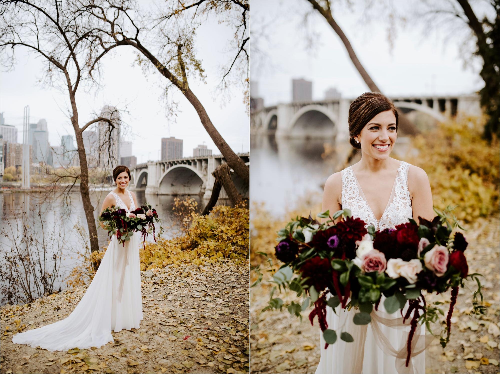 Machine Shop Minneapolis Wedding Photography_4205.jpg