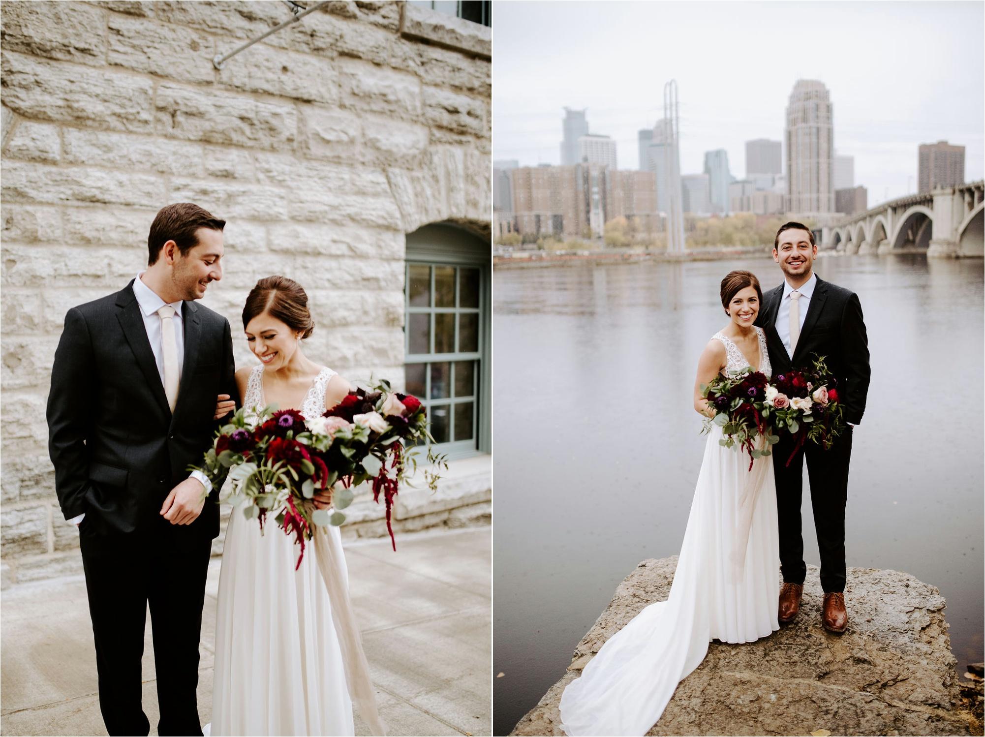 Machine Shop Minneapolis Wedding Photography_4206.jpg