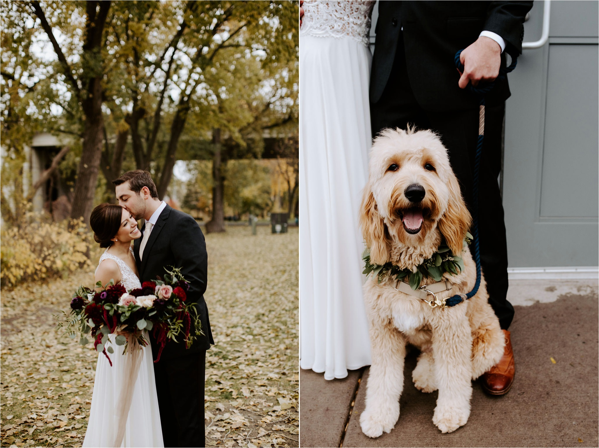 Machine Shop Minneapolis Wedding Photography_4208.jpg