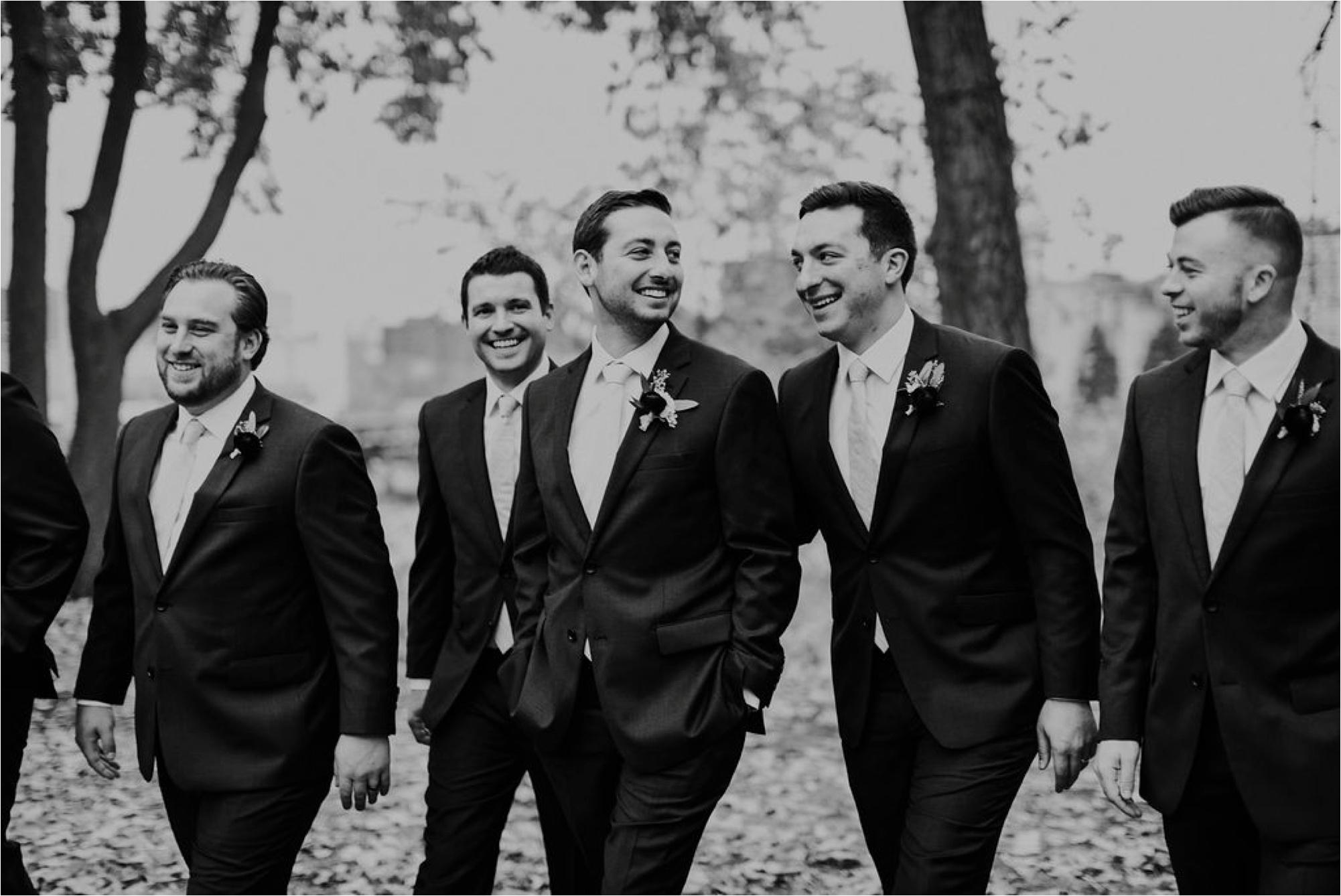 Machine Shop Minneapolis Wedding Photography_4210.jpg