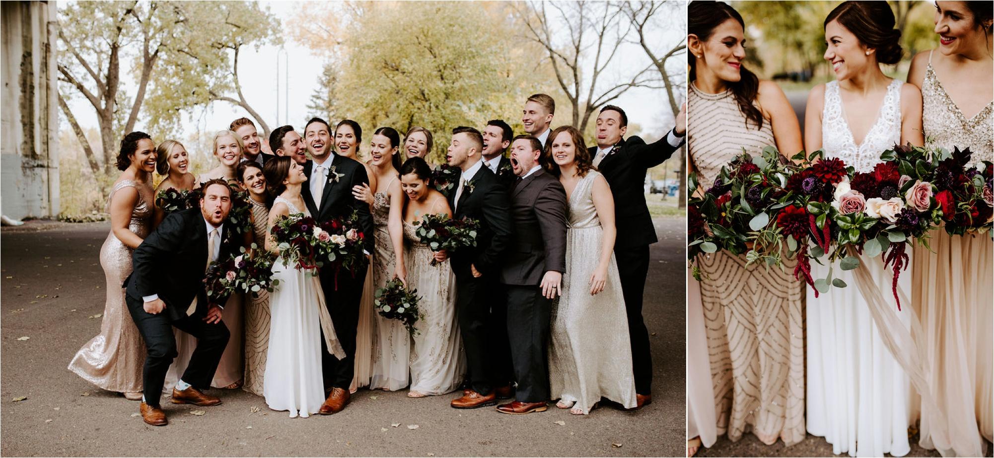 Machine Shop Minneapolis Wedding Photography_4211.jpg